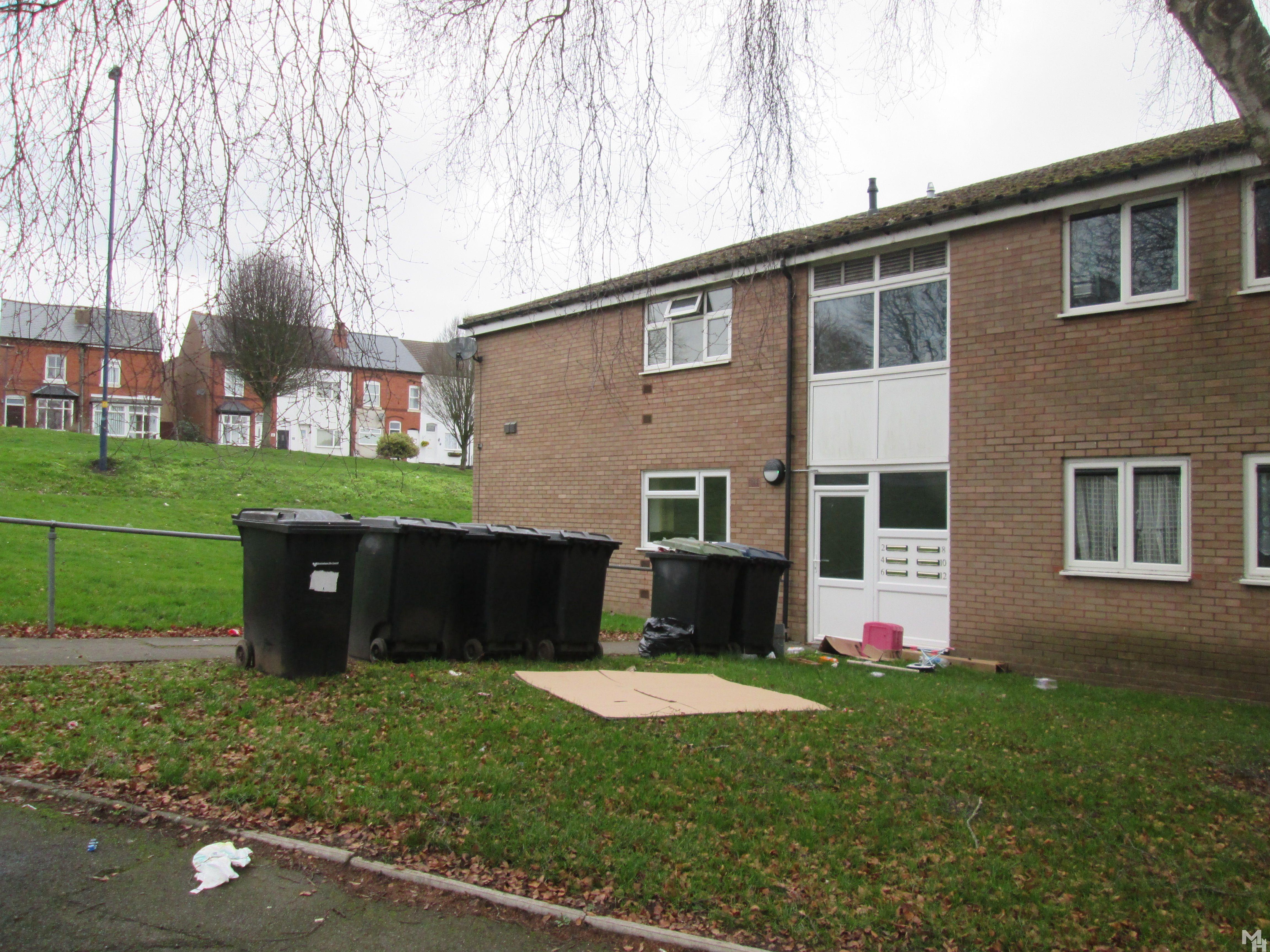 Property Photo 6081