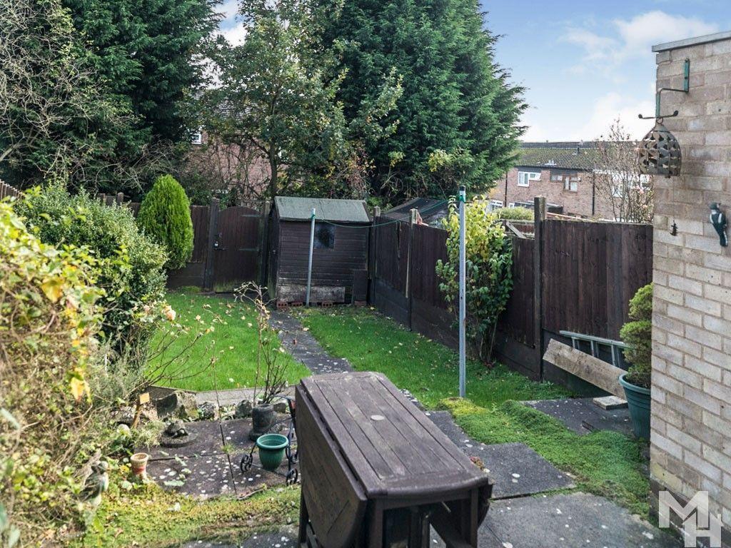 Property Photo 16844