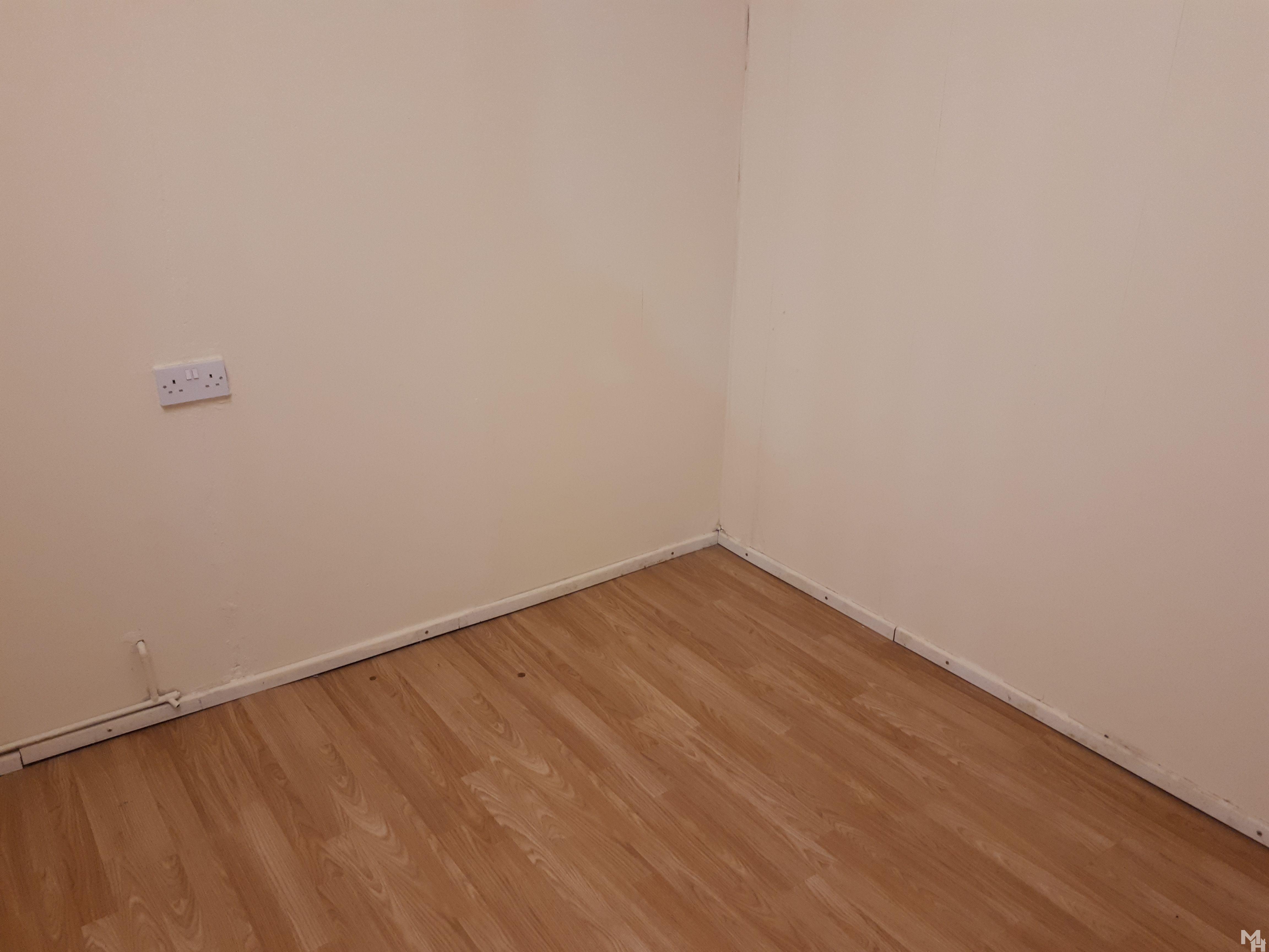 Property Photo 13835