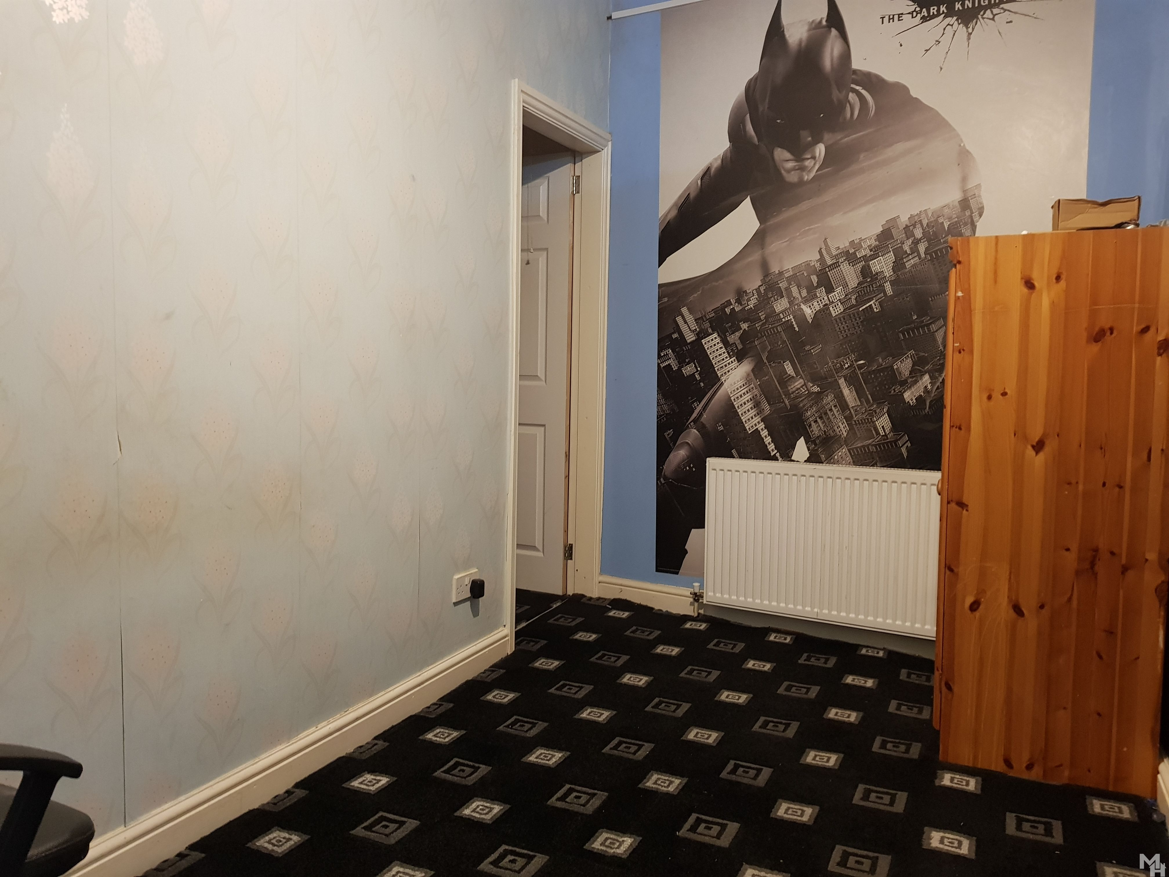 Property Photo 11781