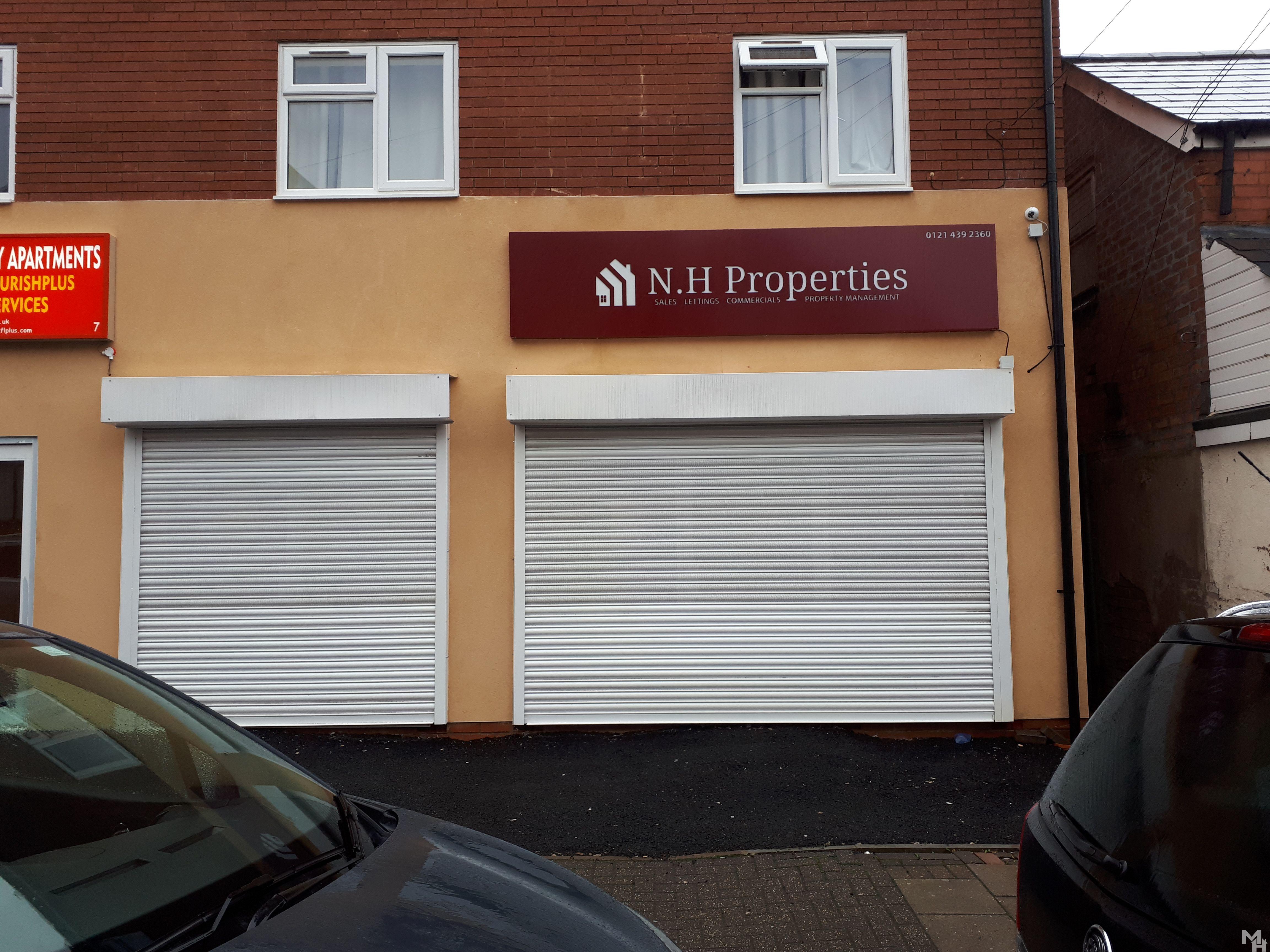 Property 1098