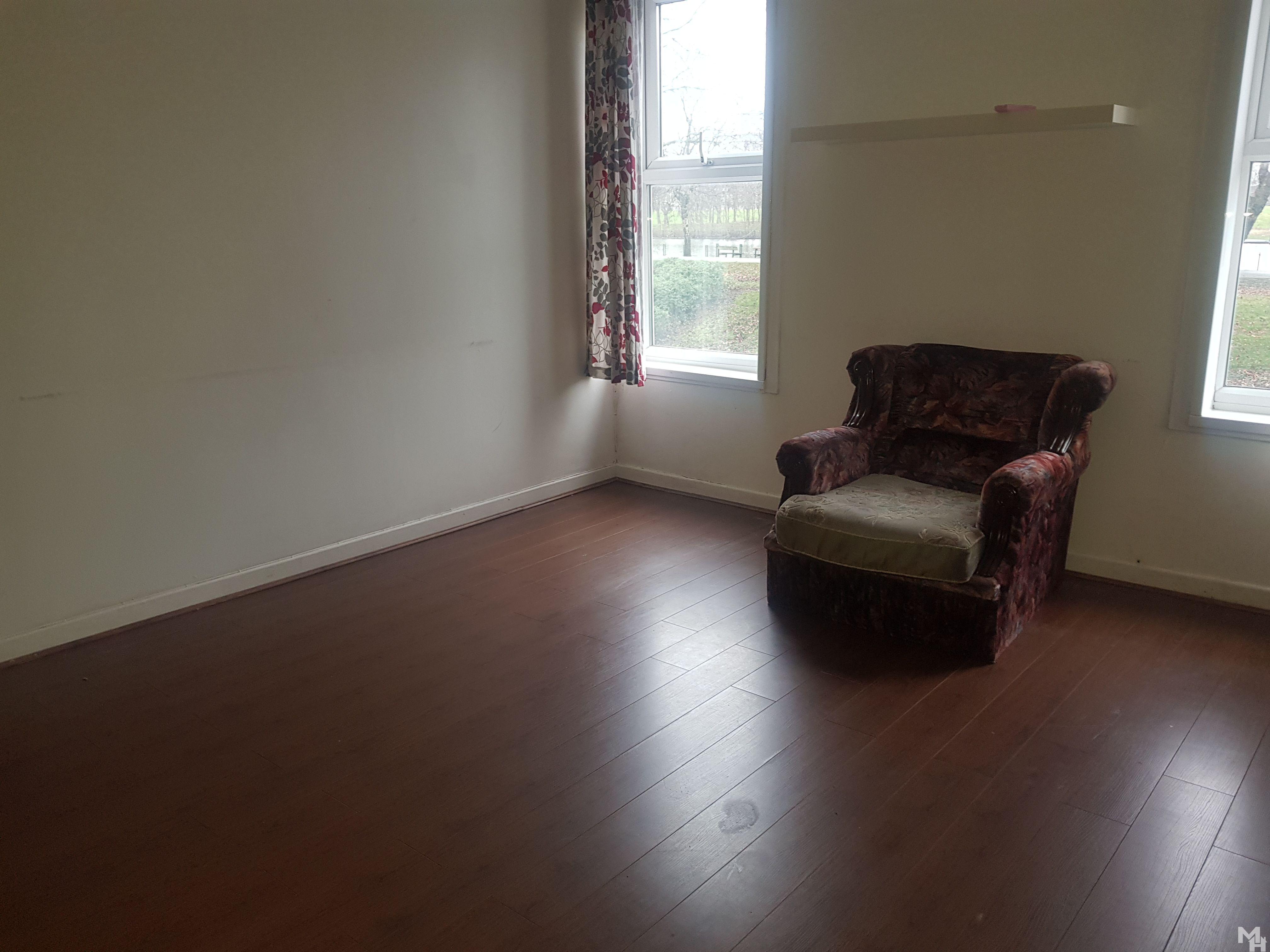 Property Photo 13363