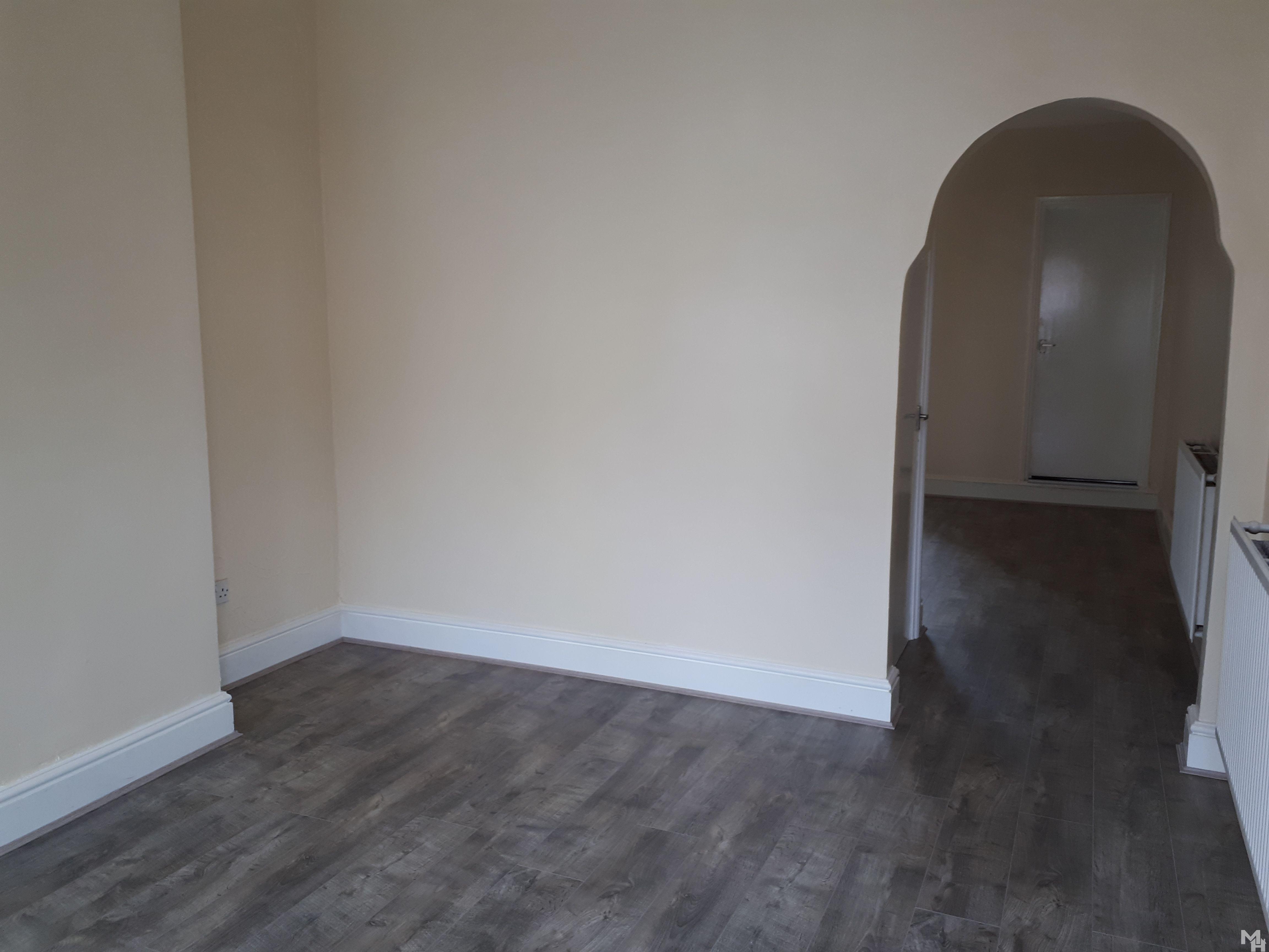 Property Photo 11437