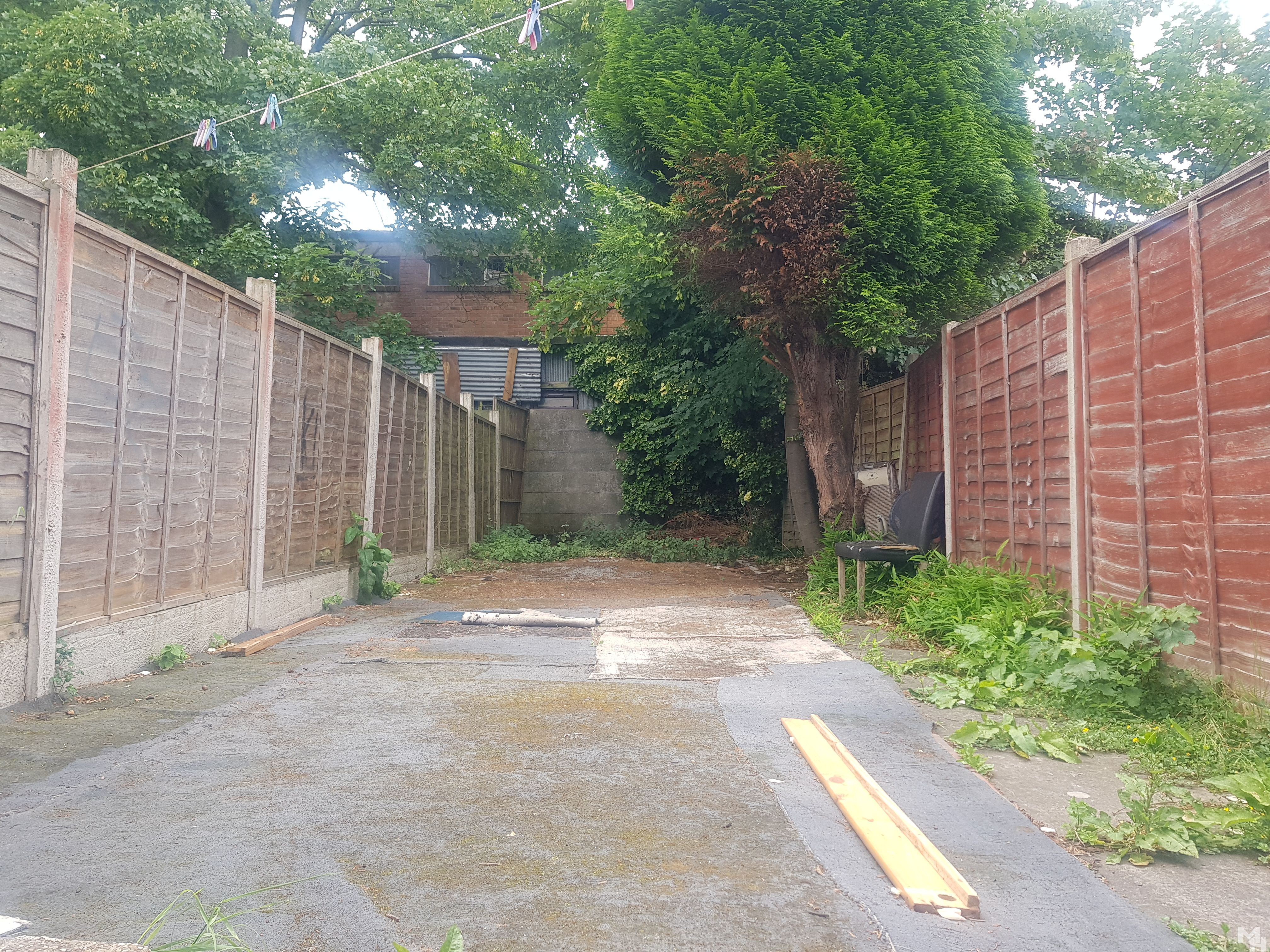 Property Photo 12717