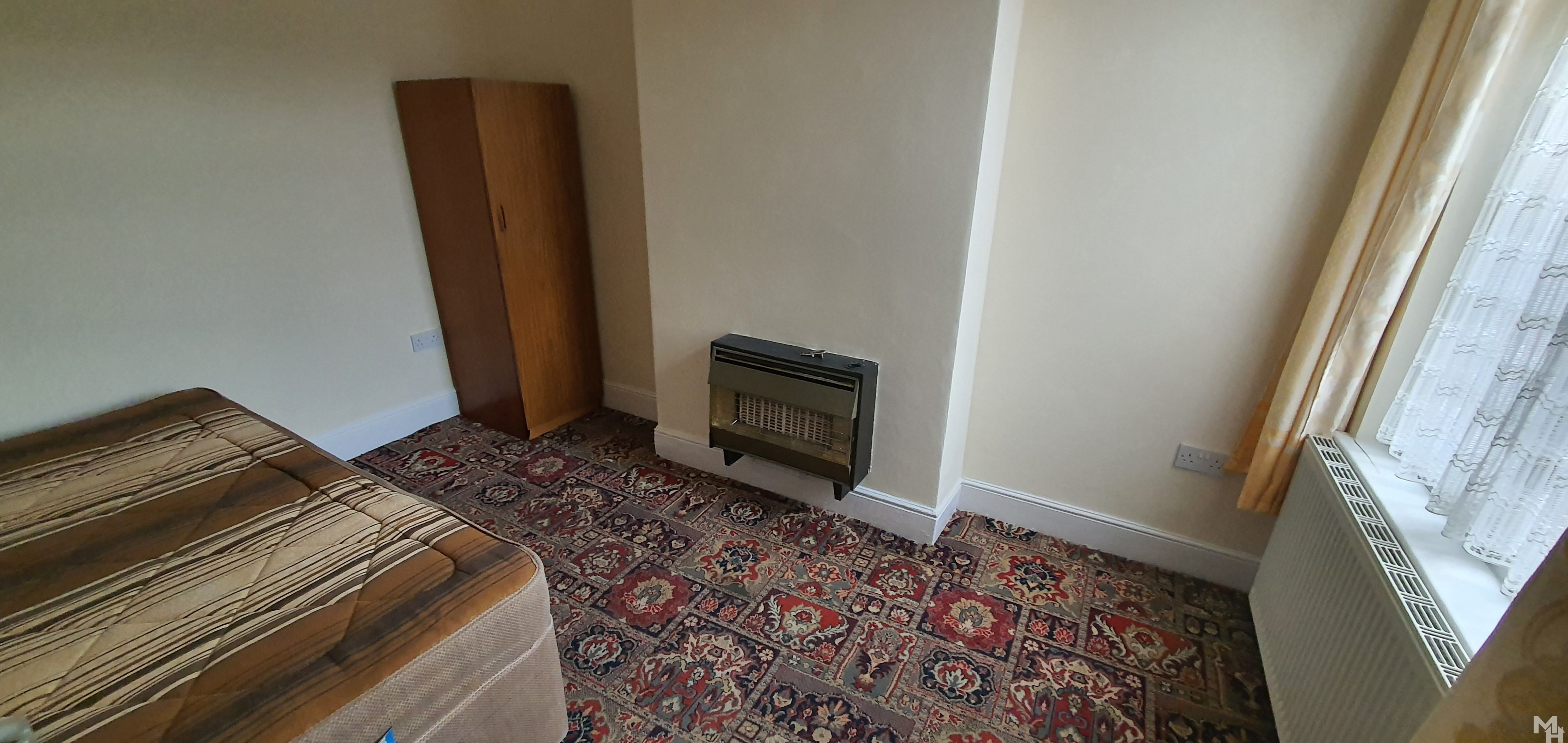 Property Photo 14092