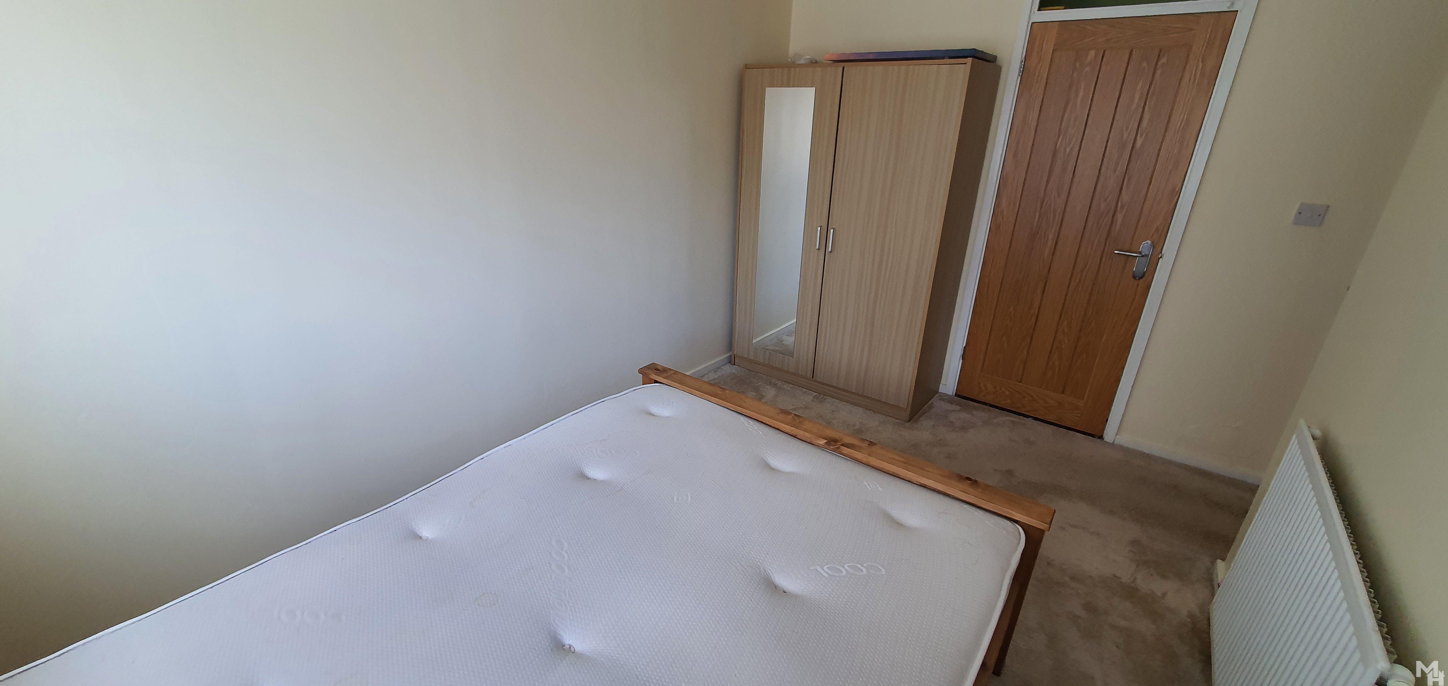 Property Photo 14100