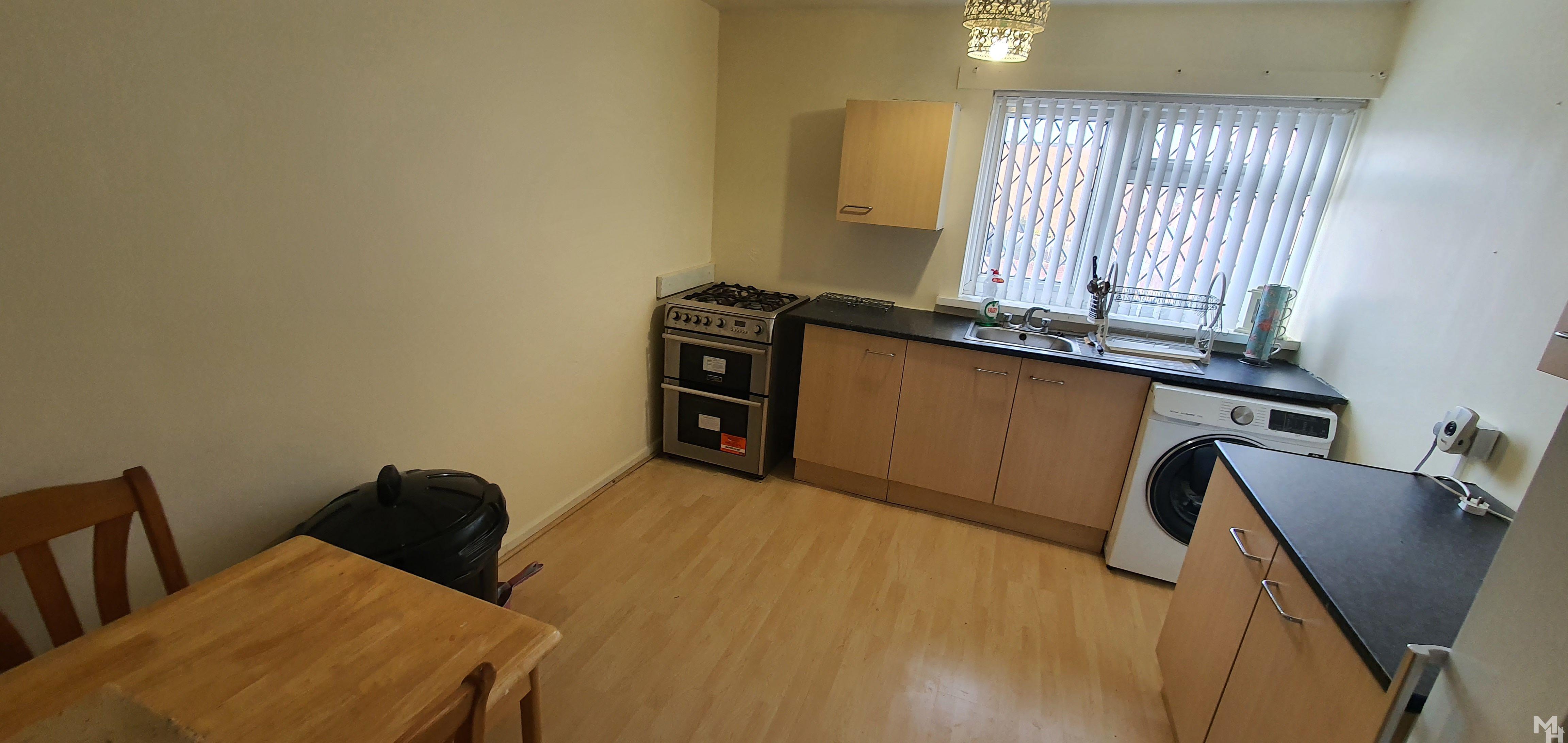 Property Photo 14101