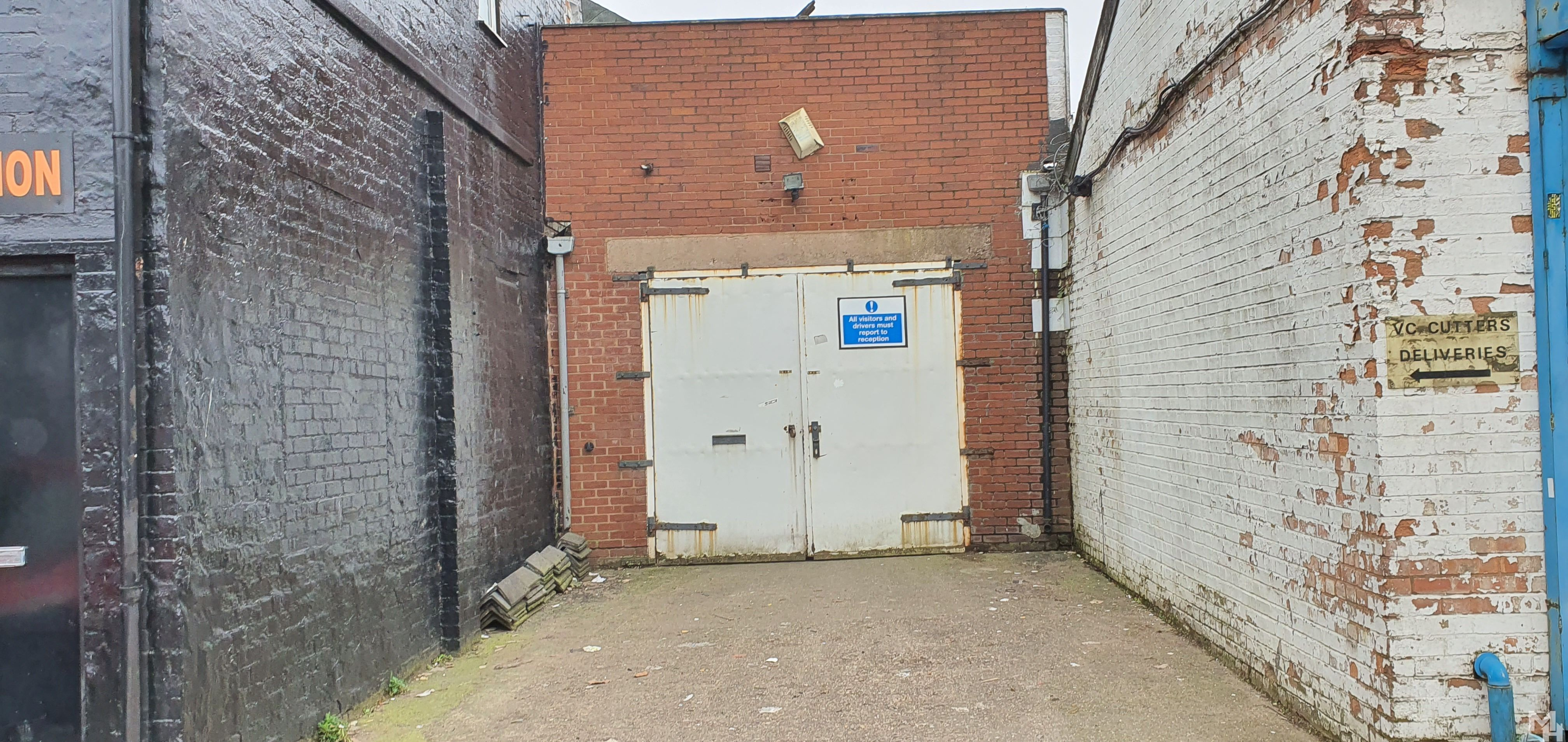 Property Photo 15351