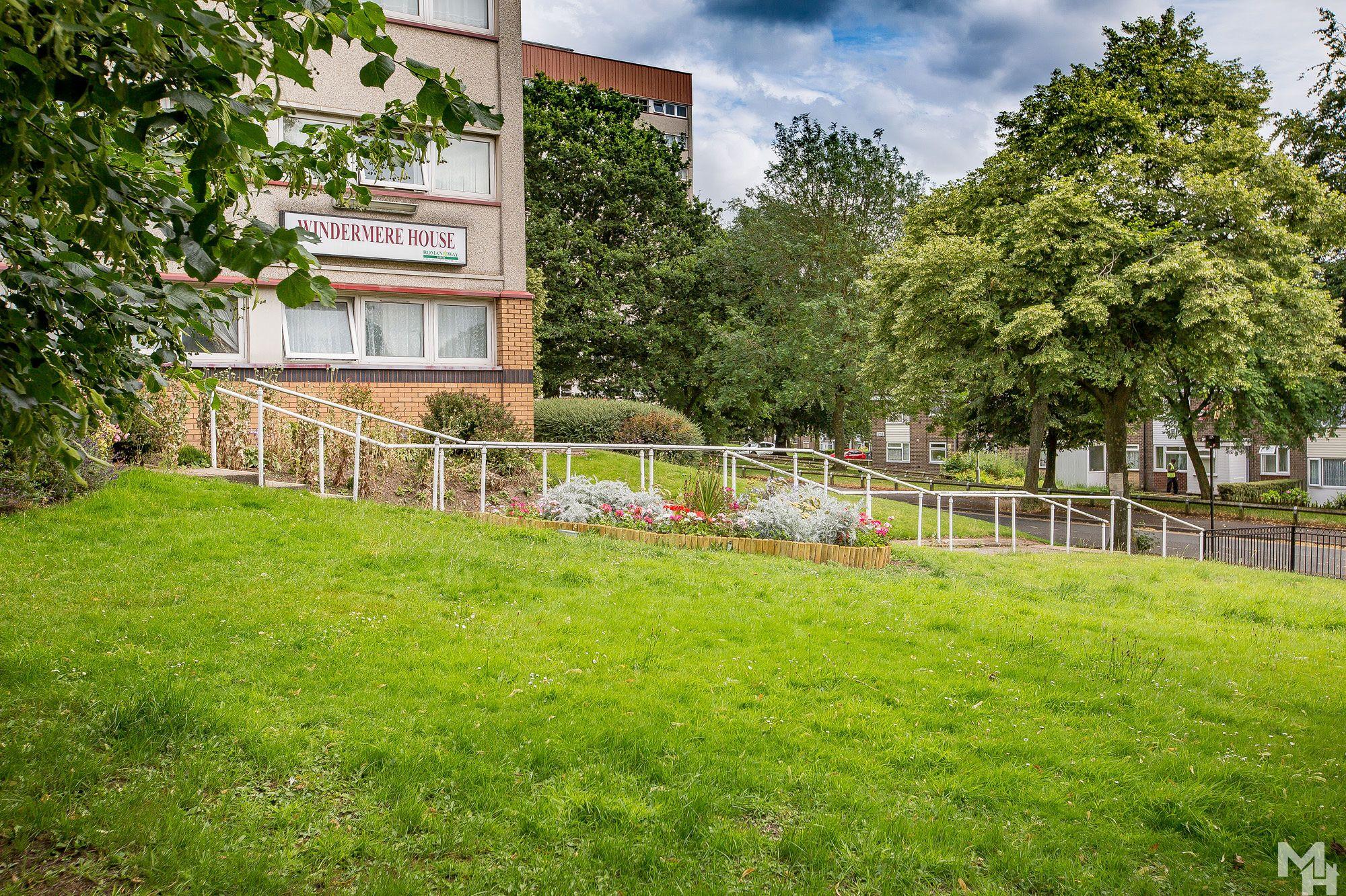 Property Photo 17580