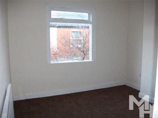 Property Photo 16049