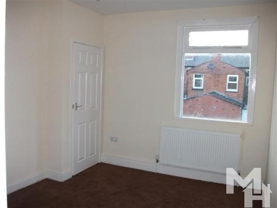 Property Photo 12962