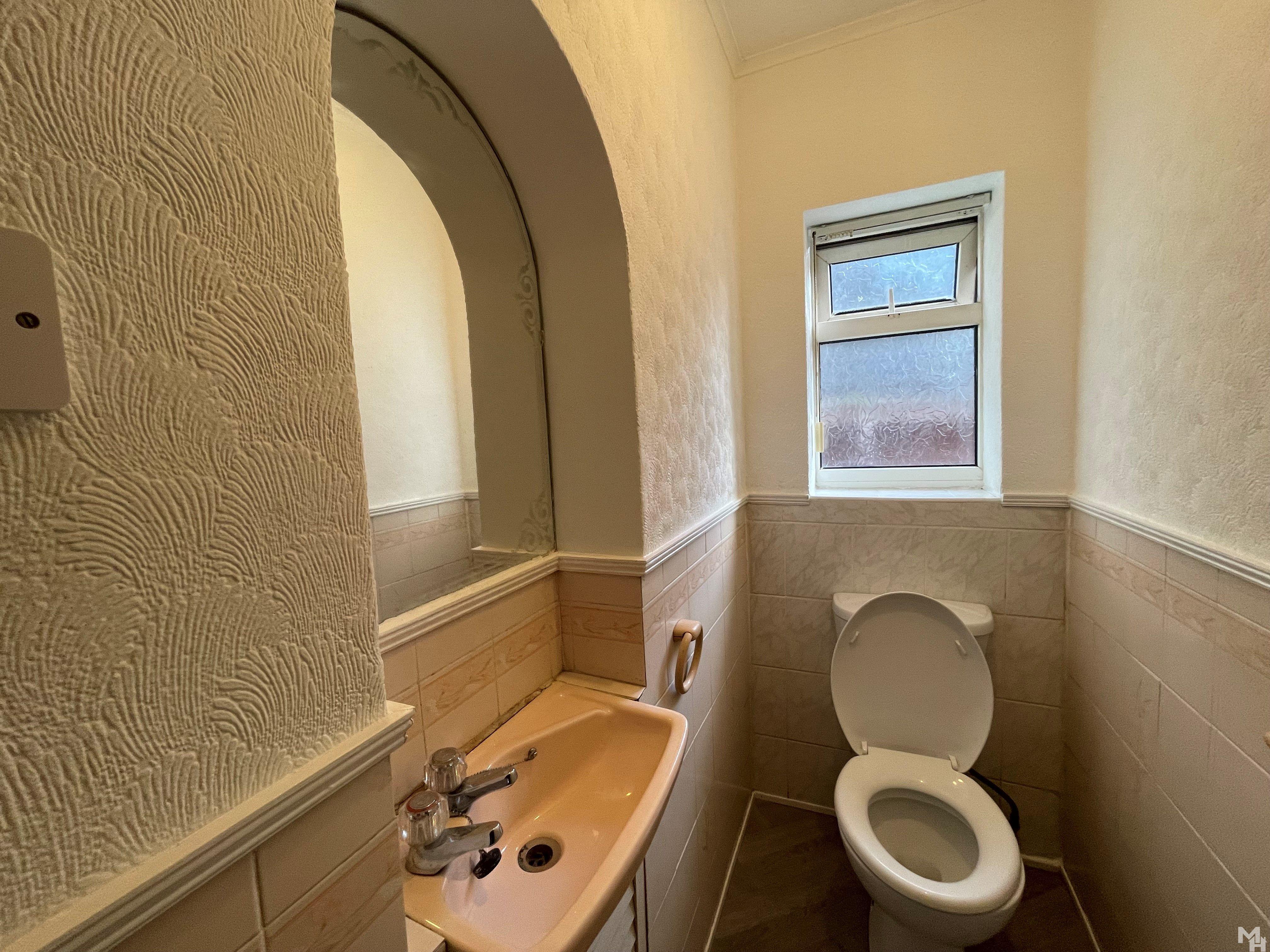 Property Photo 6368