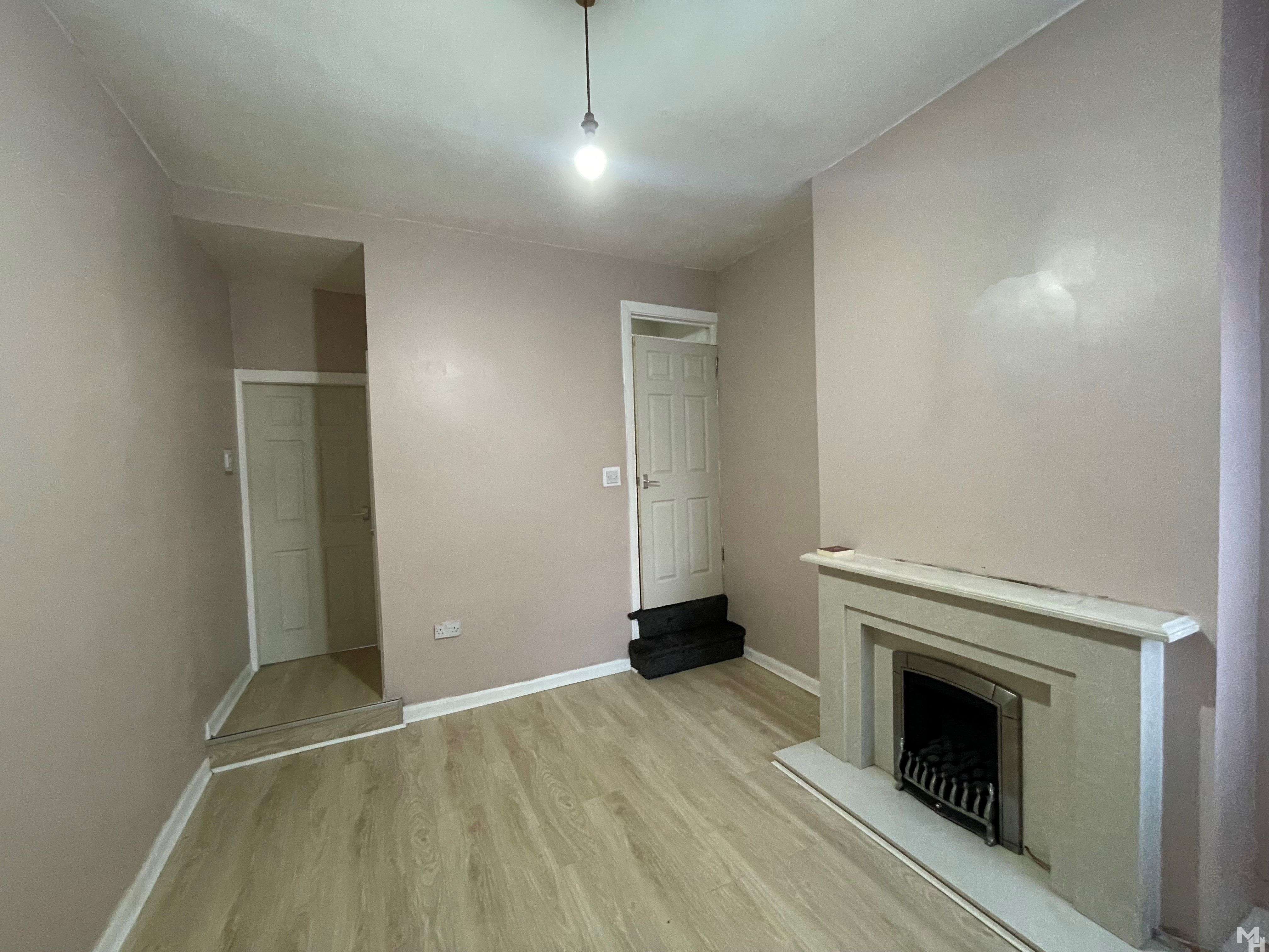 Property Photo 6370