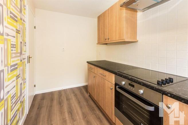 Property Photo 12653