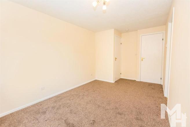Property Photo 12657