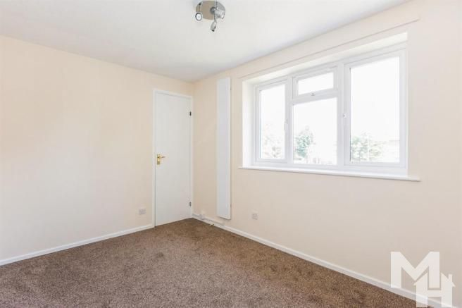 Property Photo 12658