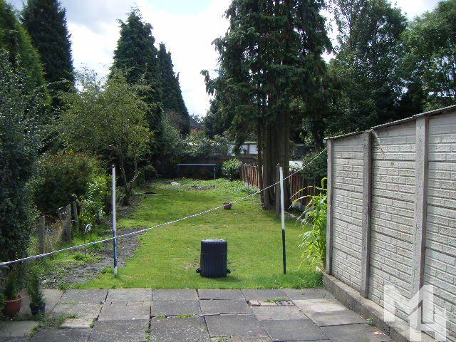 Property Photo 11857