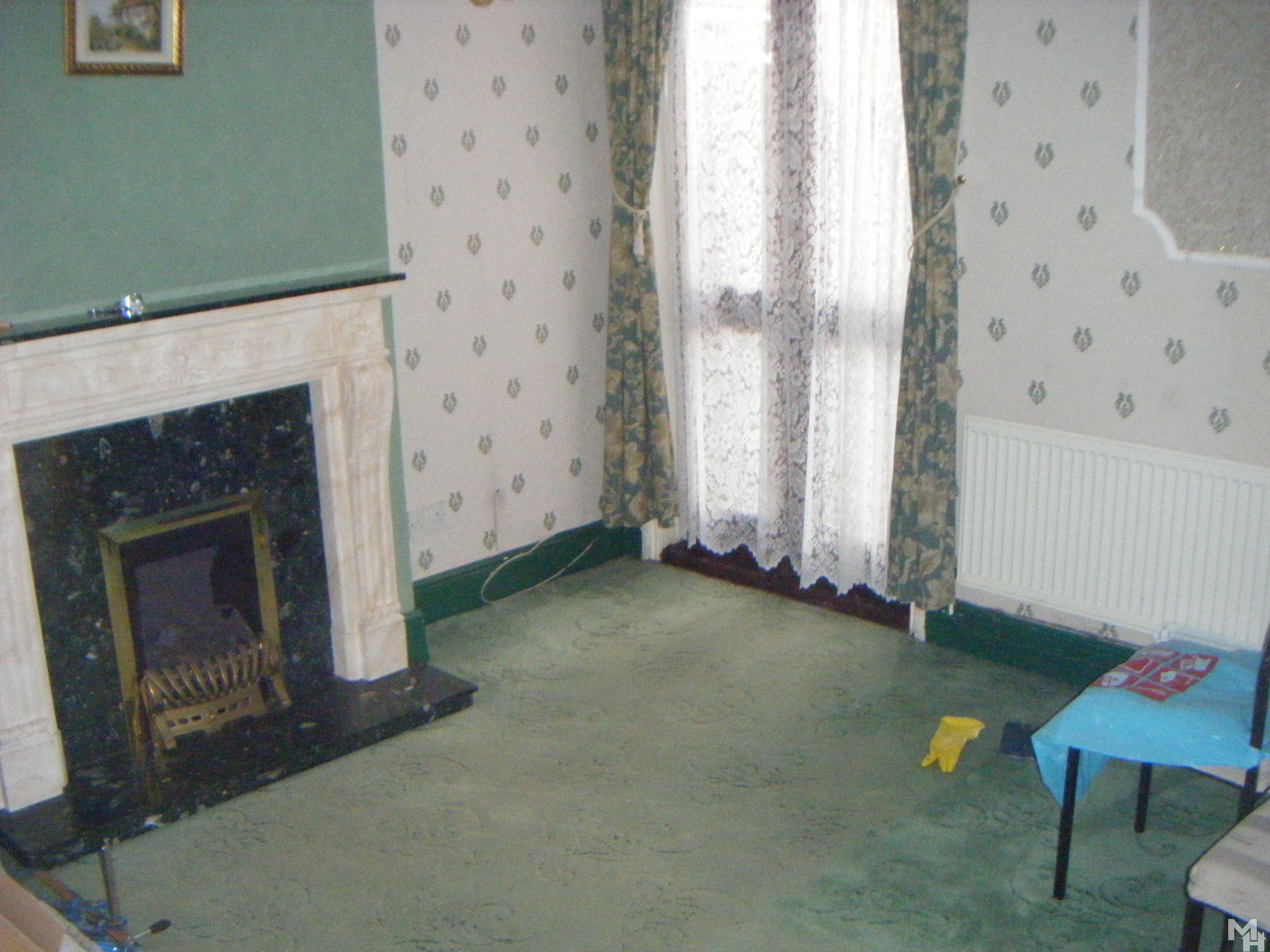 Property Photo 11976