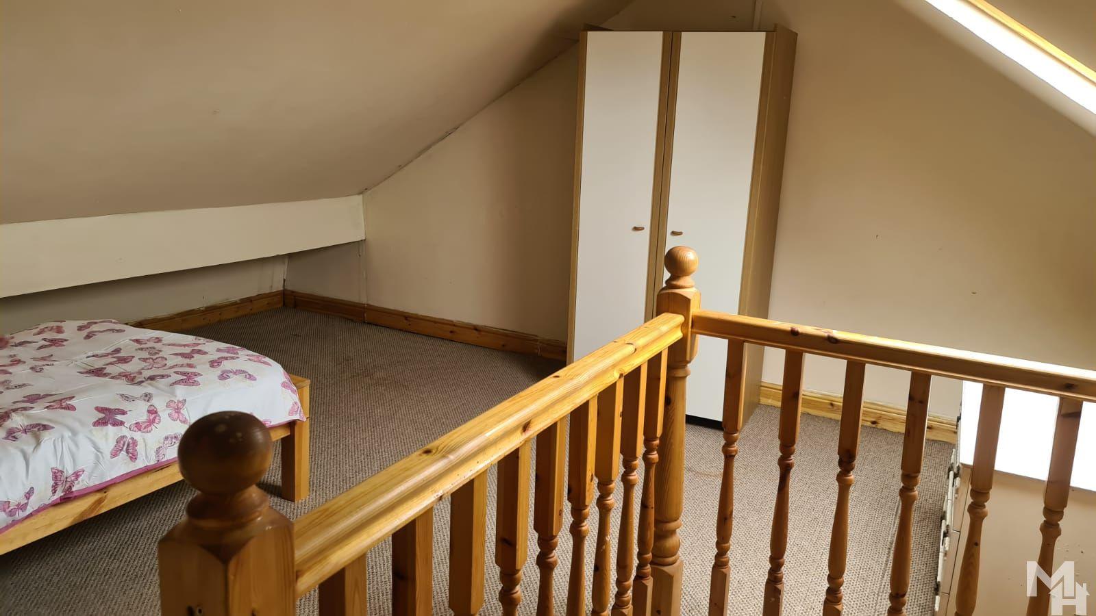 Property Photo 11700