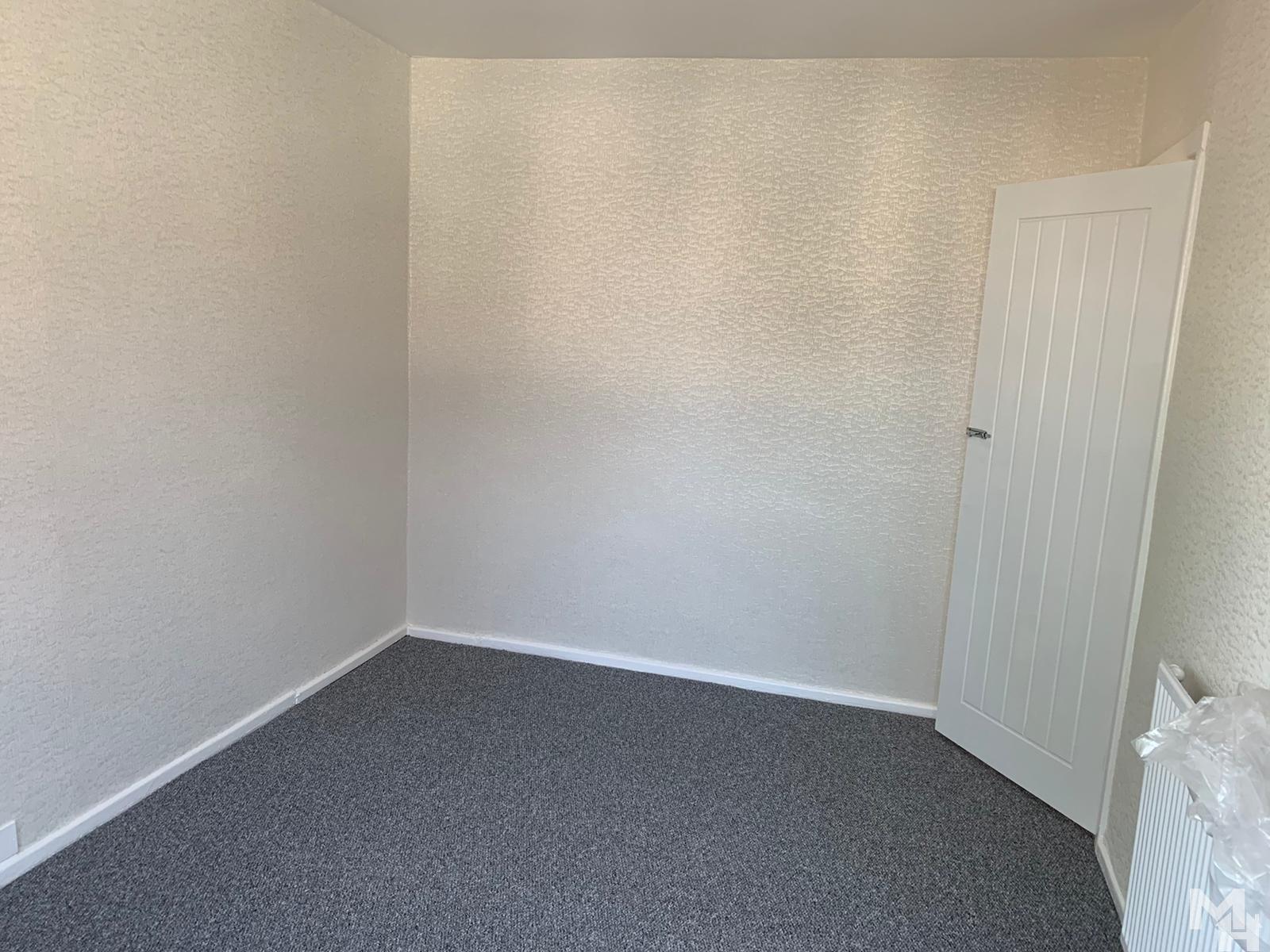 Property Photo 12335