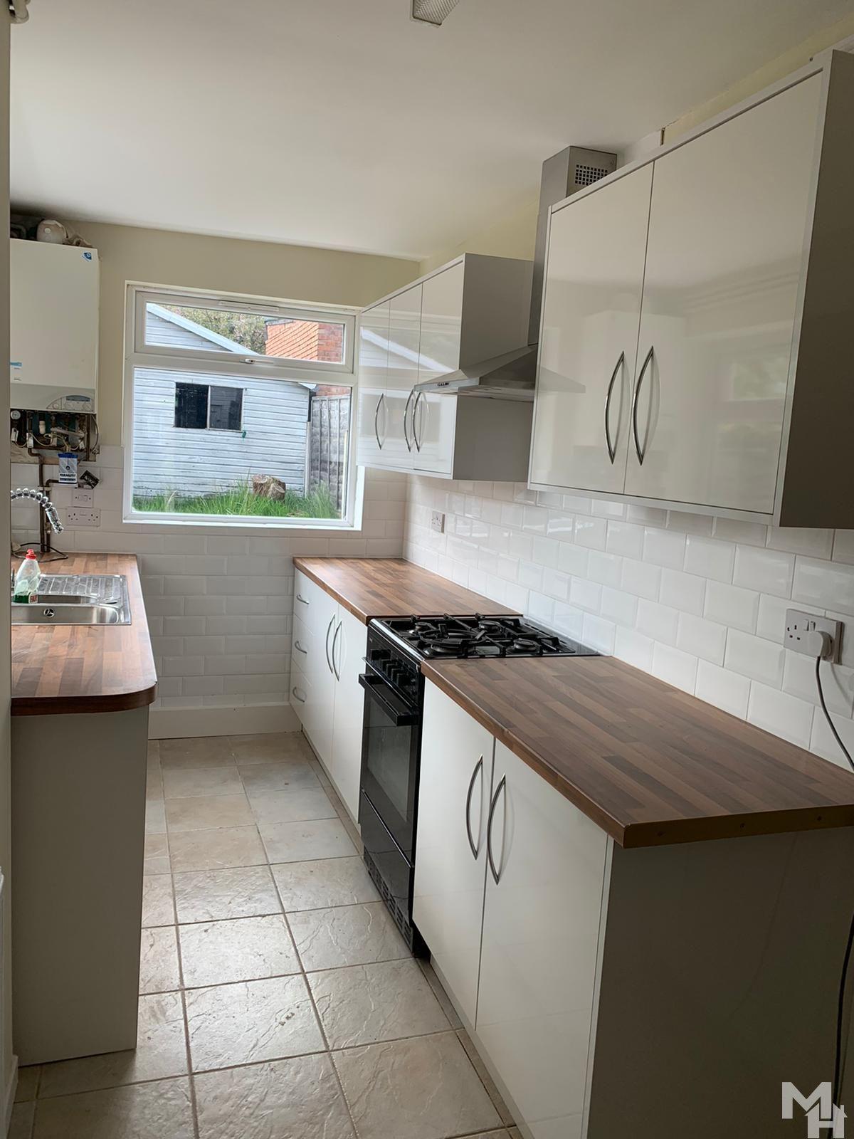 Property Photo 12340