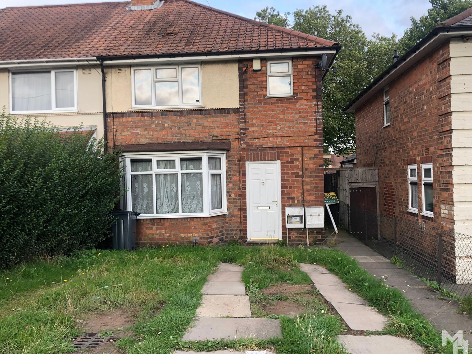 Property Photo 13434