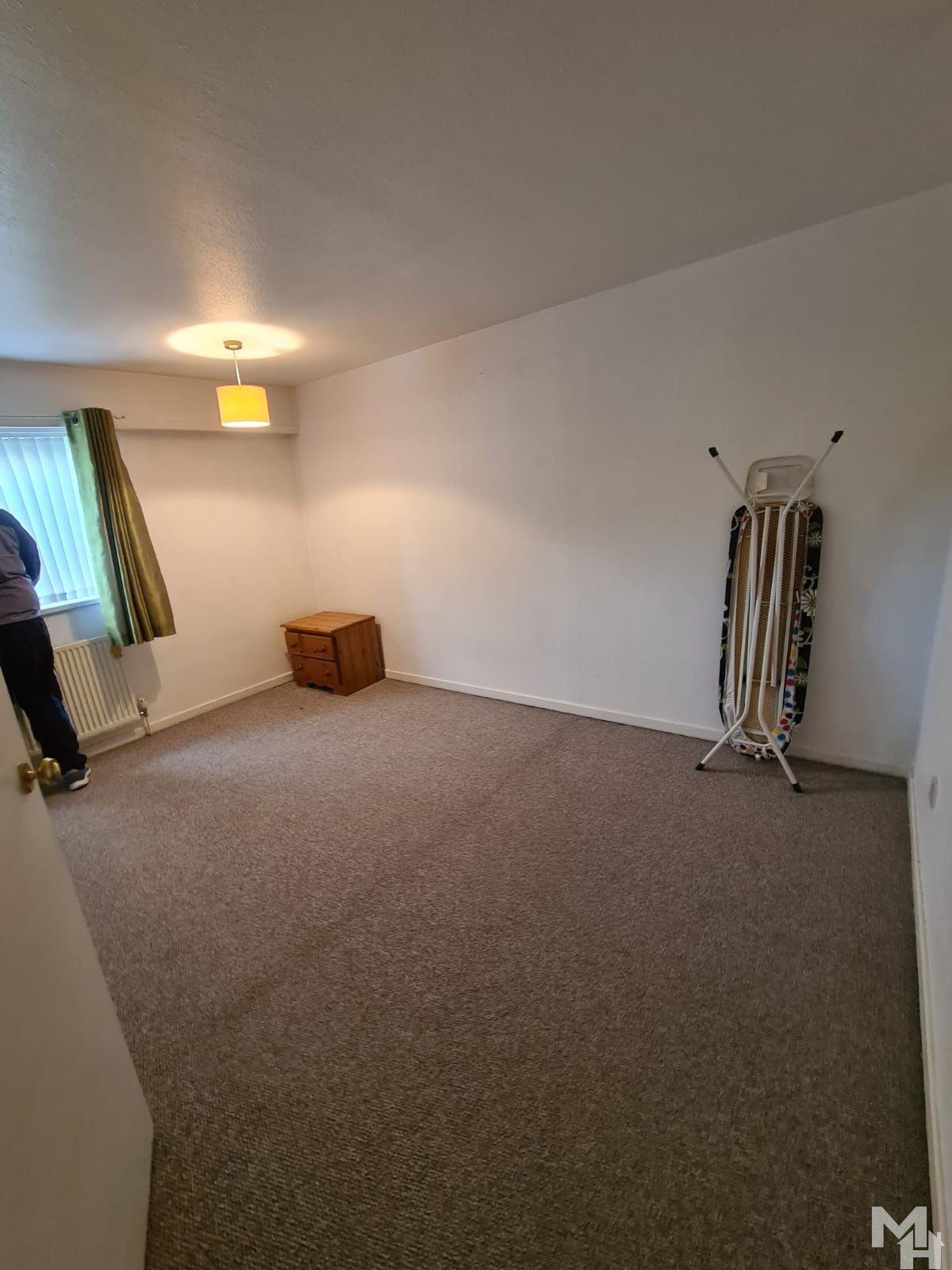 Property Photo 16845