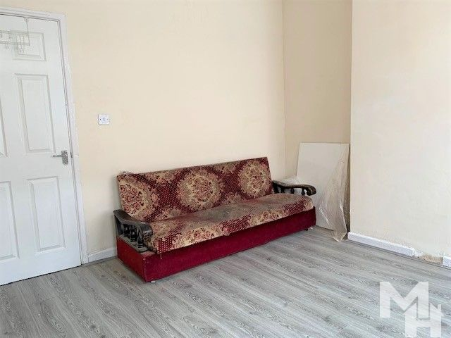 Property Photo 13467