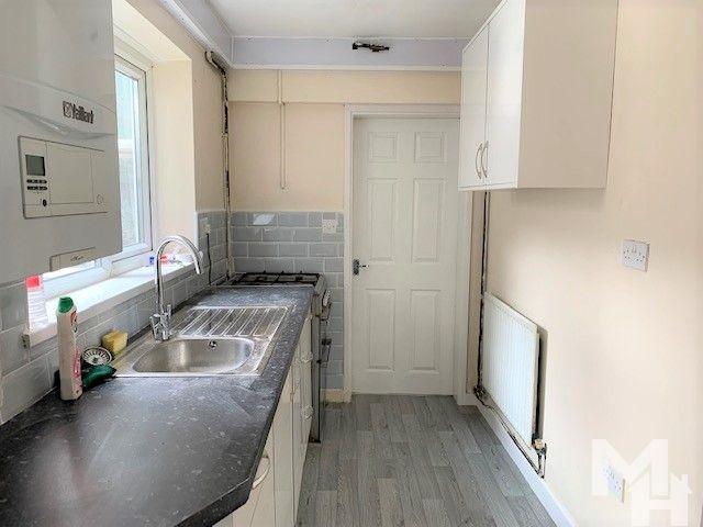 Property Photo 13470