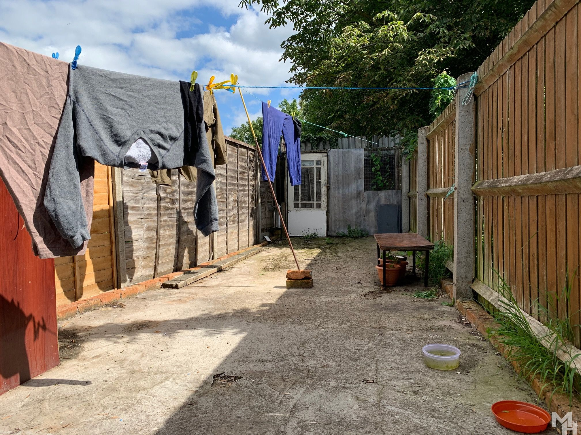 Property Photo 13041