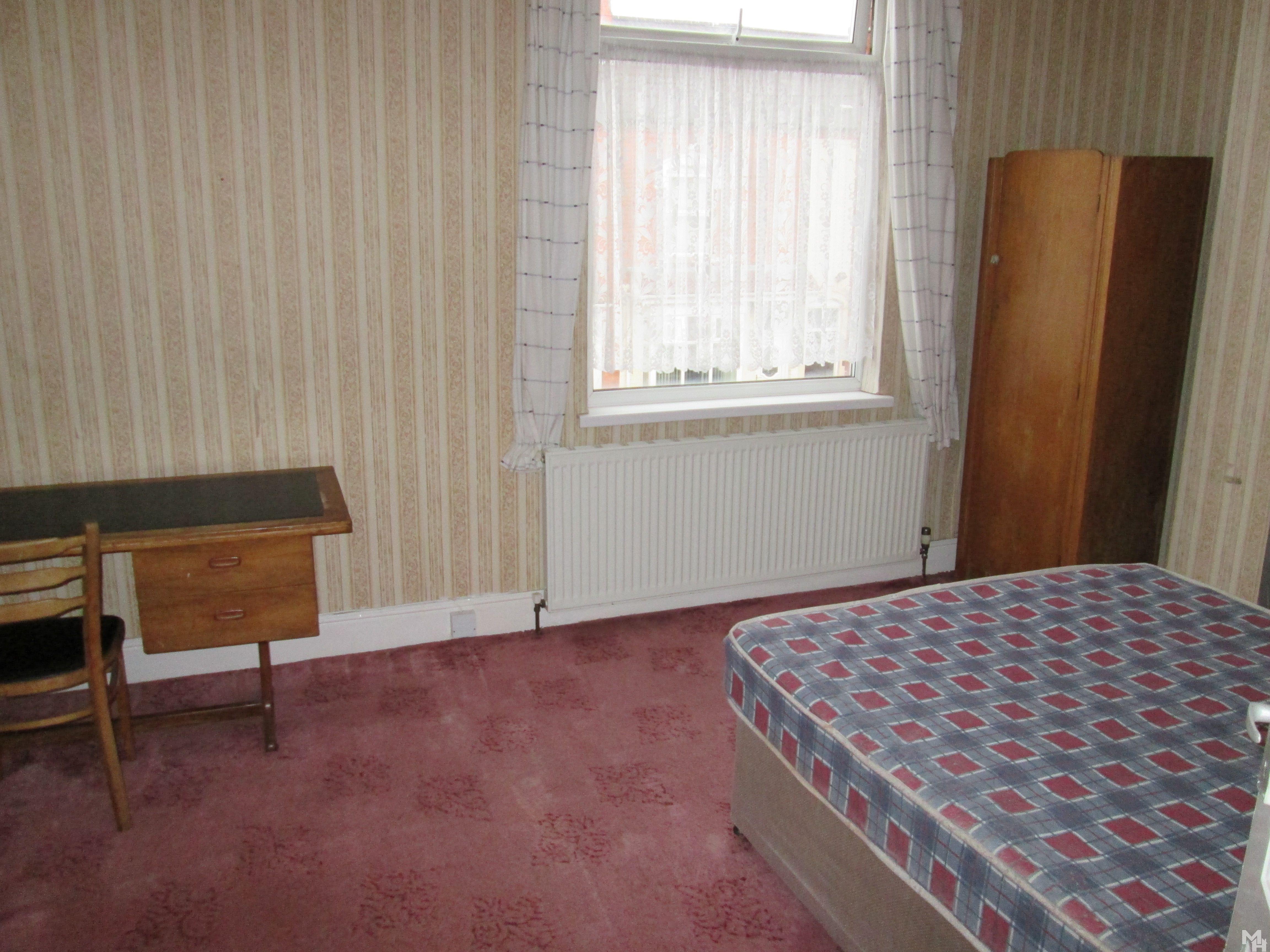 Property Photo 15158
