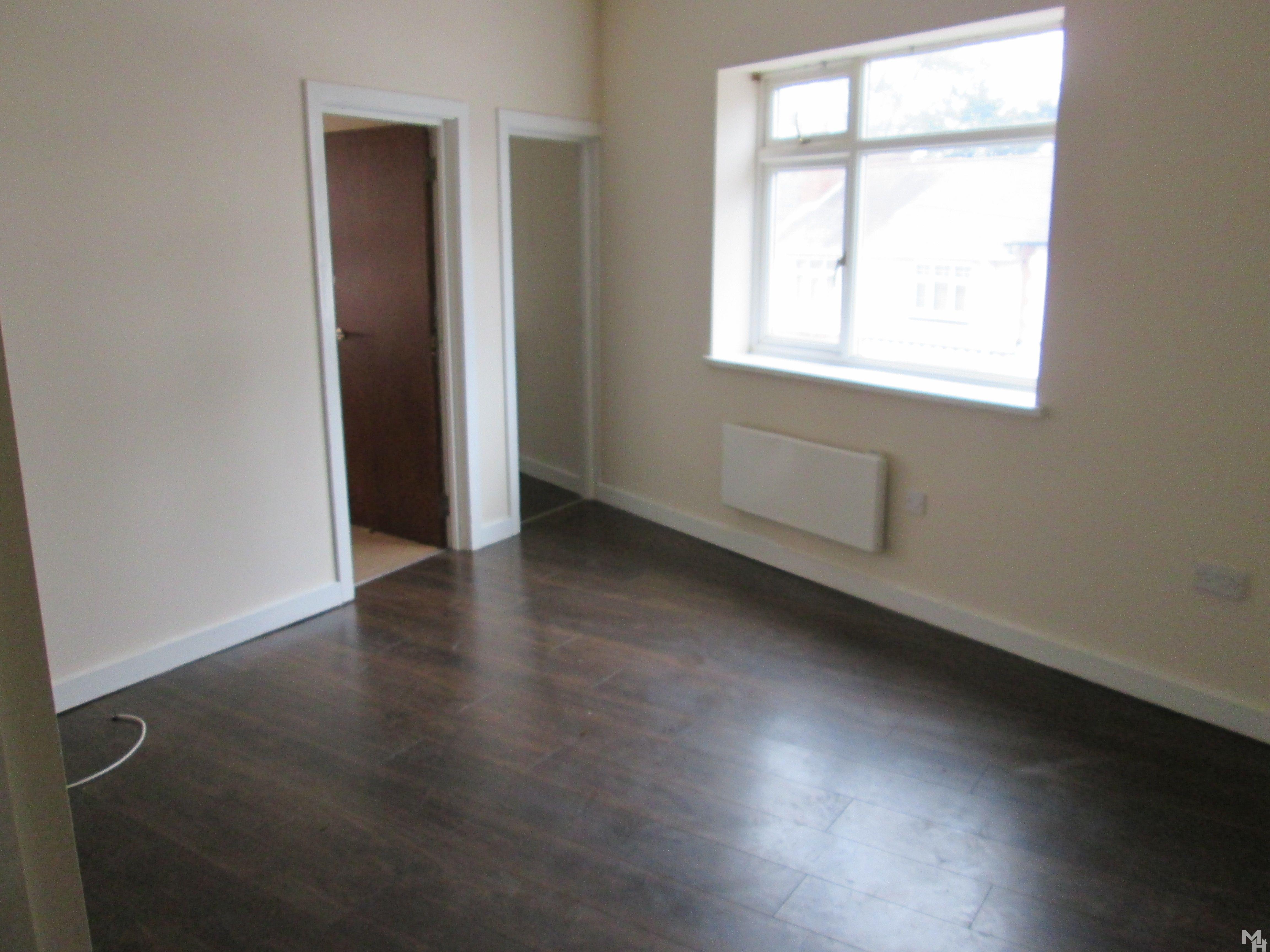 Property Photo 12300