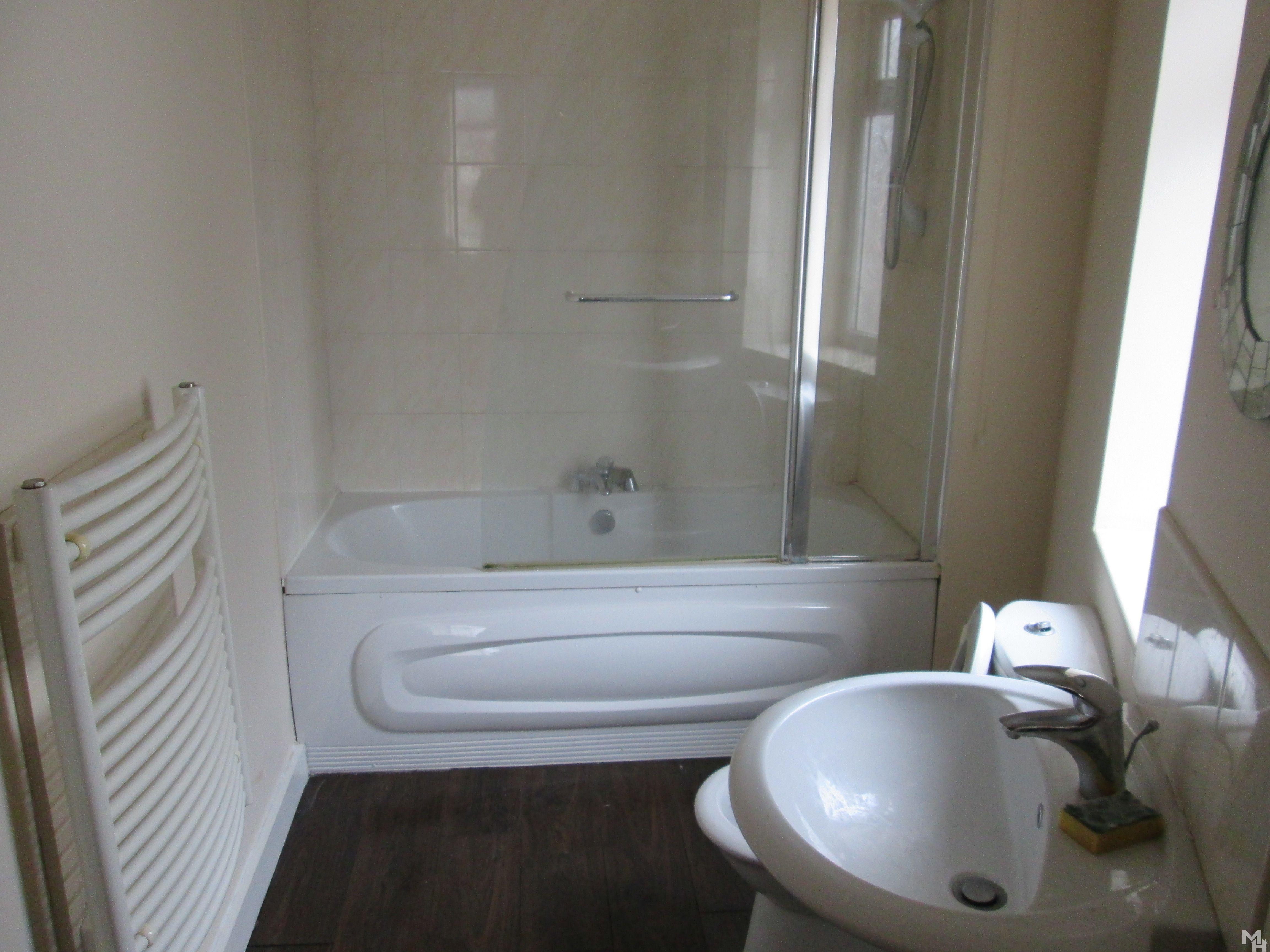 Property Photo 12302
