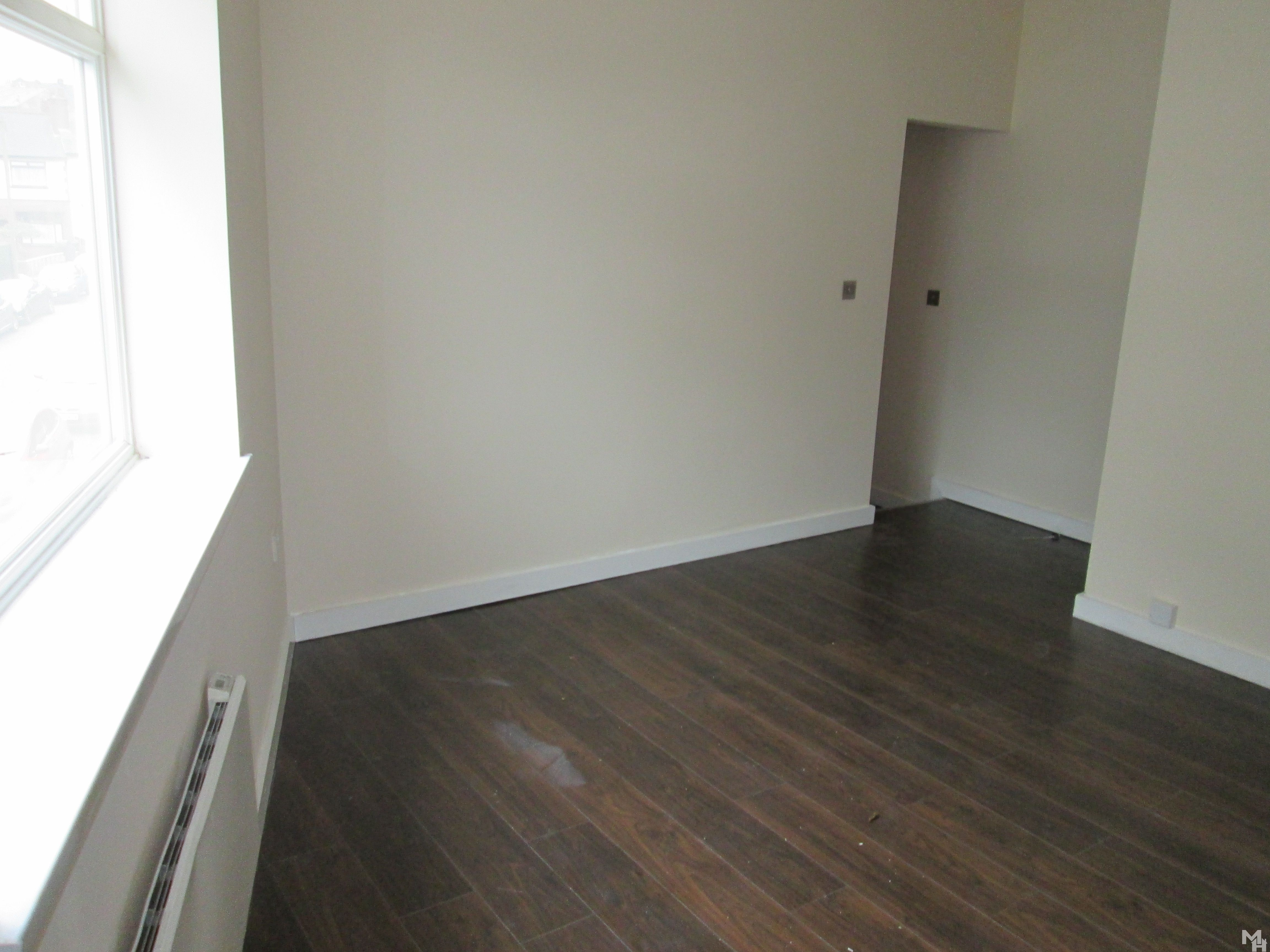 Property Photo 12303