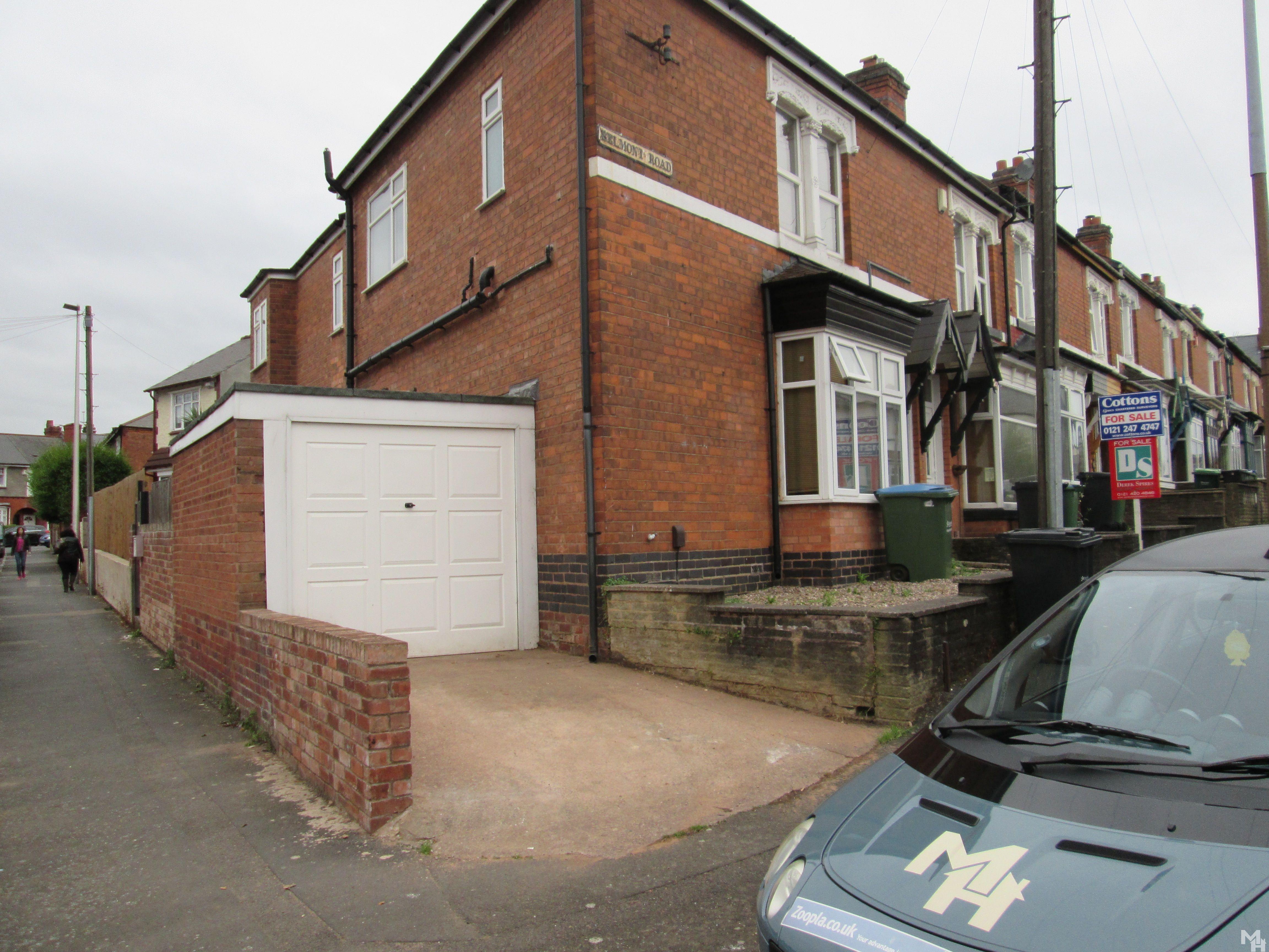 Property Photo 12304