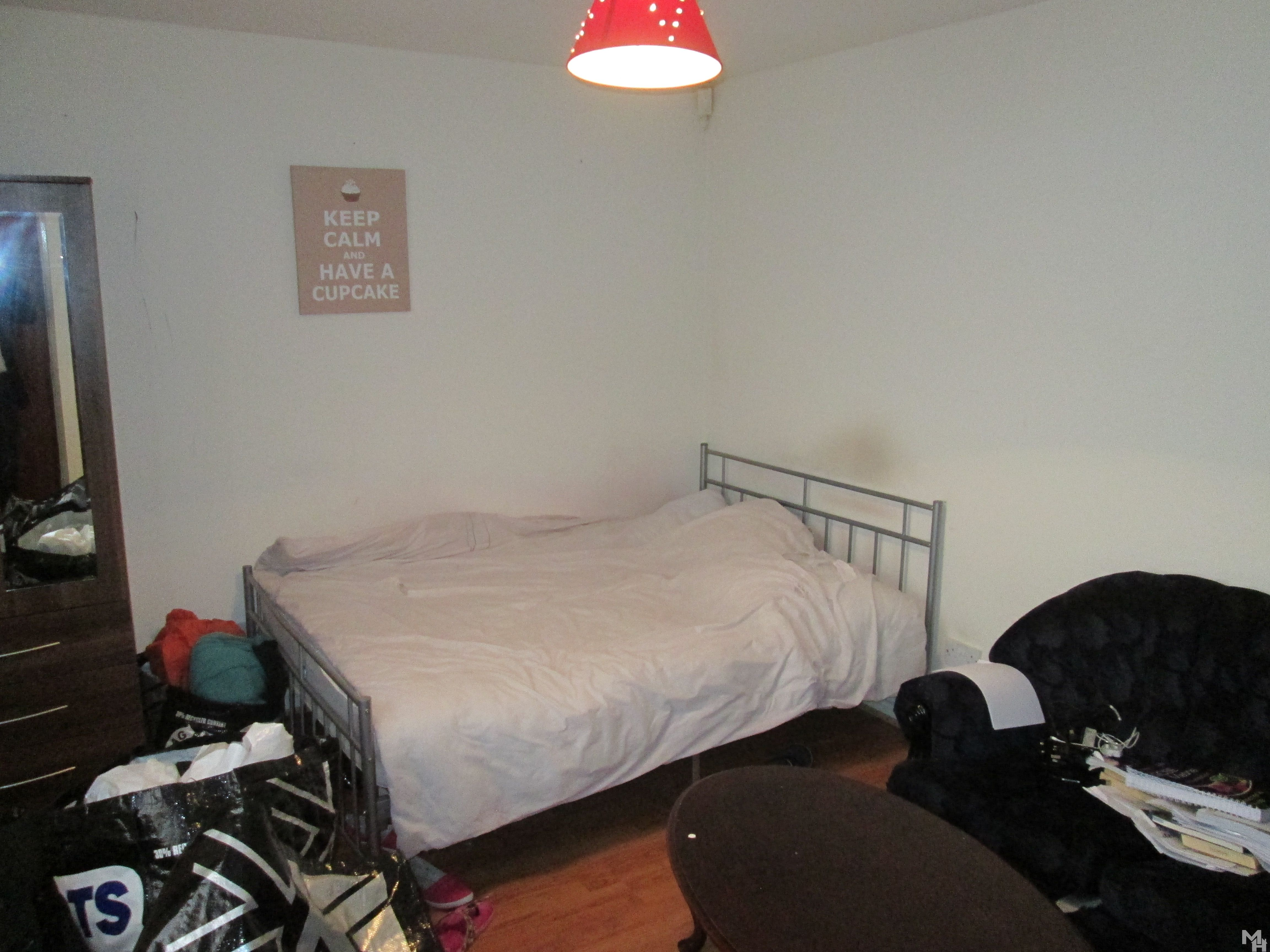 Property Photo 16687
