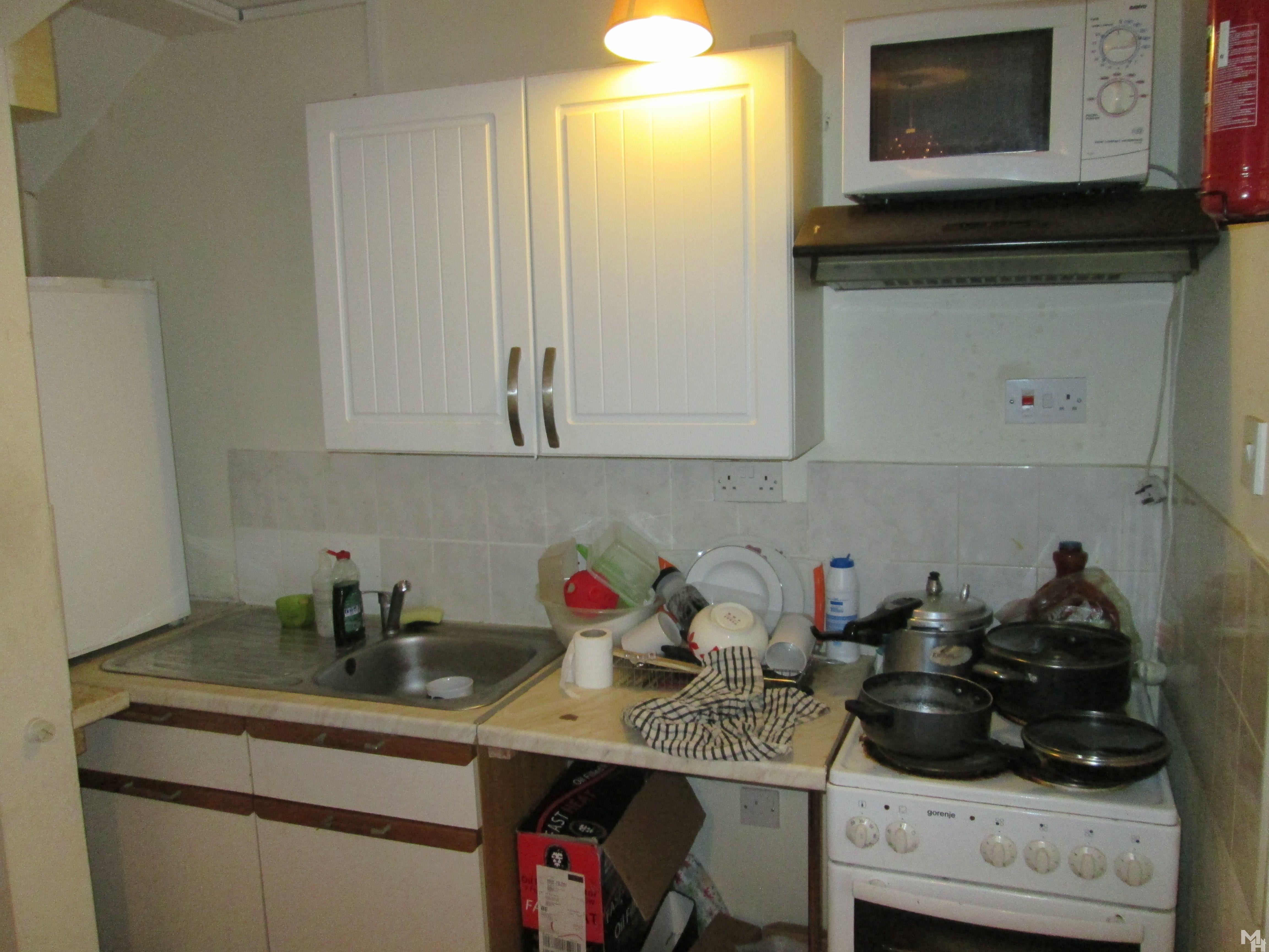Property Photo 16688