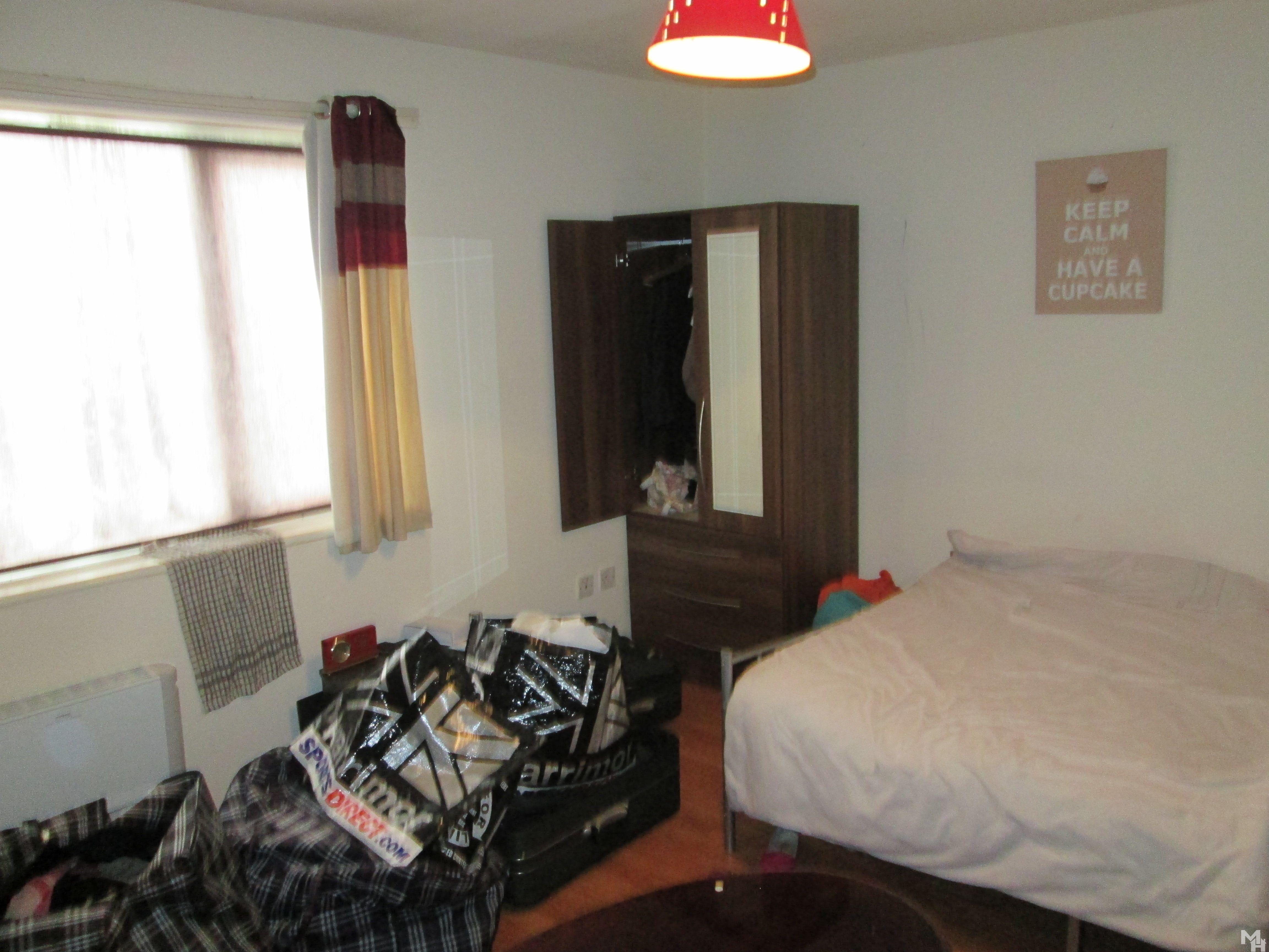 Property Photo 16690
