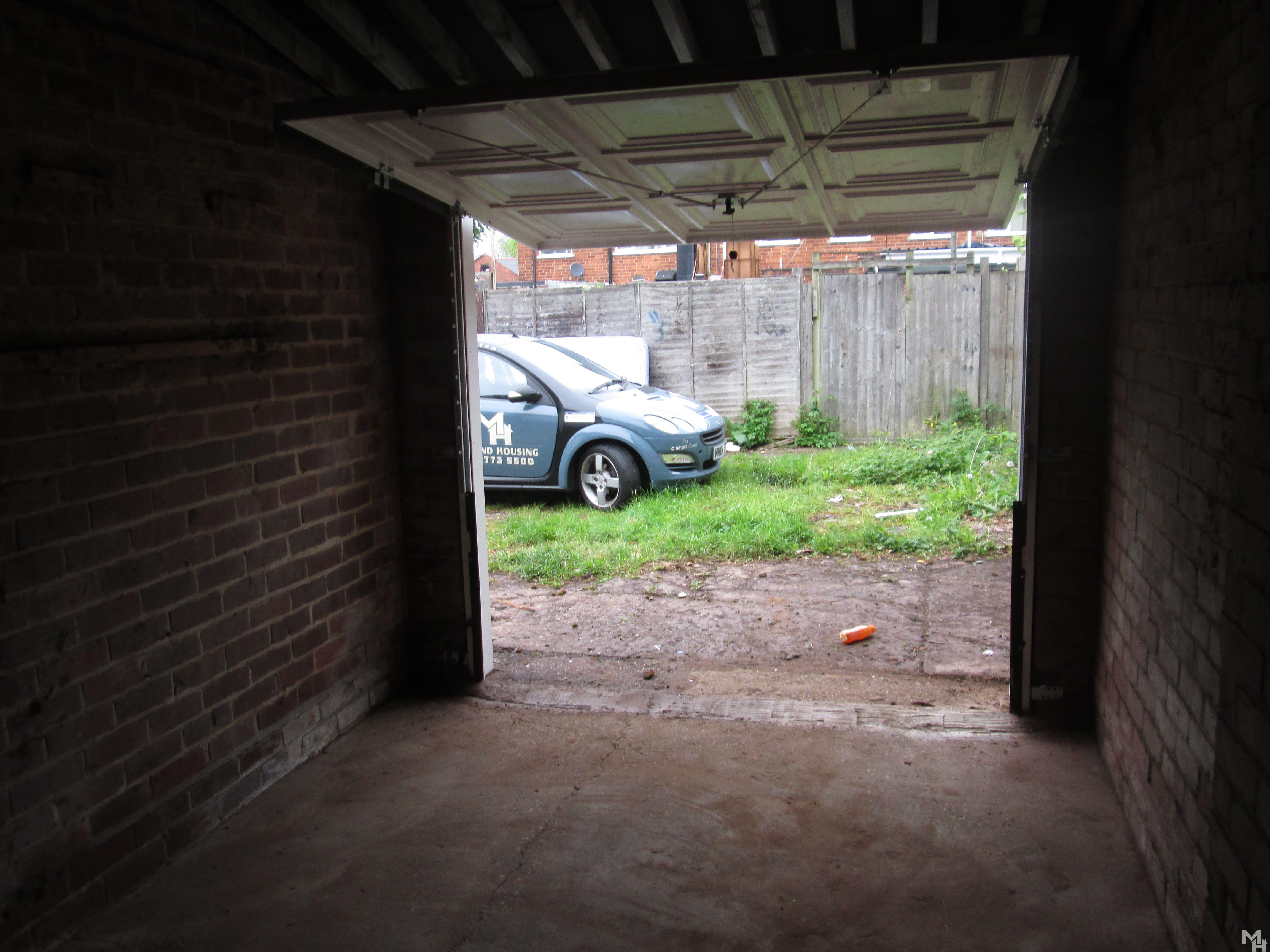 Property Photo 16863