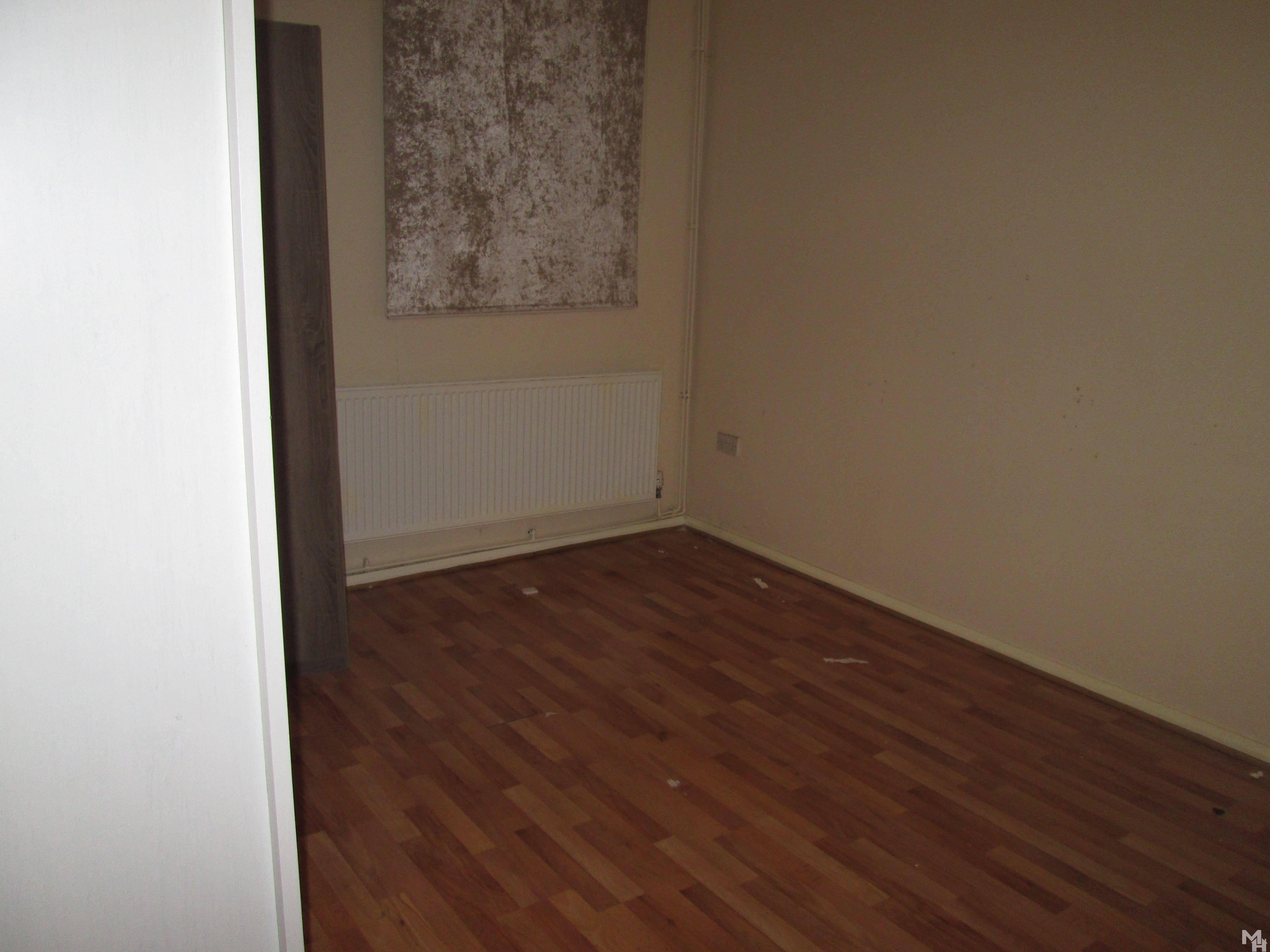 Property Photo 16810