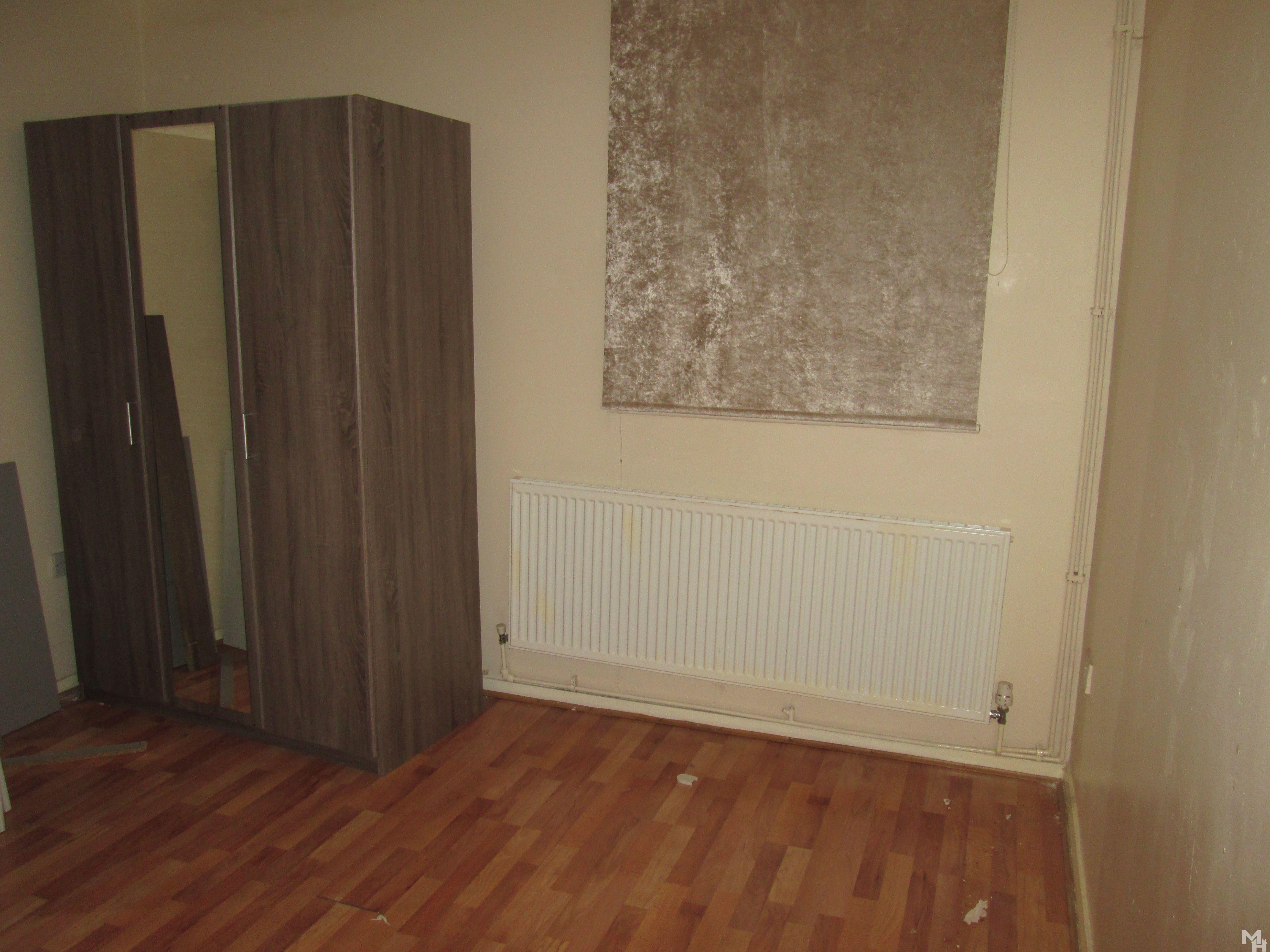 Property Photo 16811