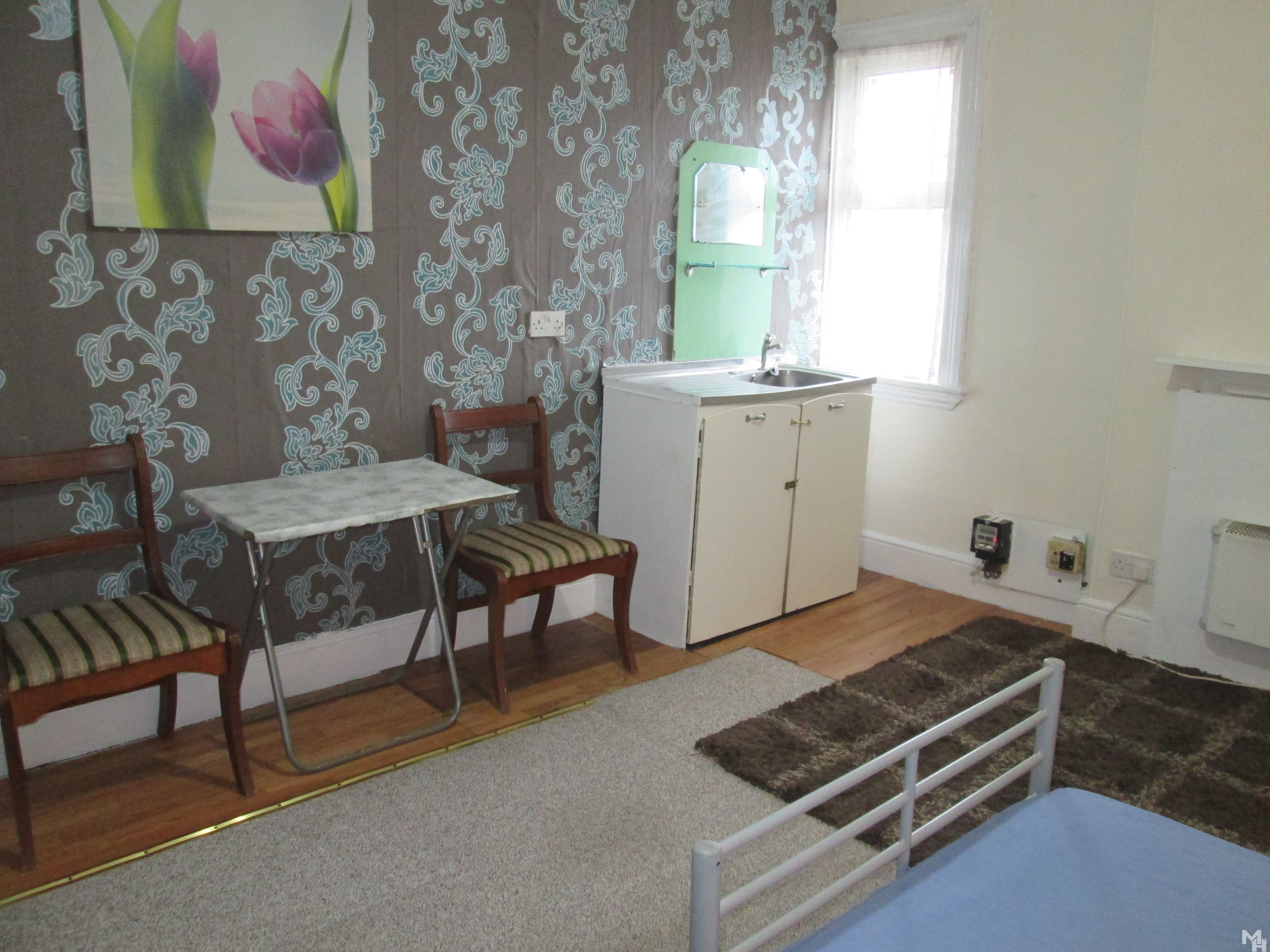 Property Photo 5137
