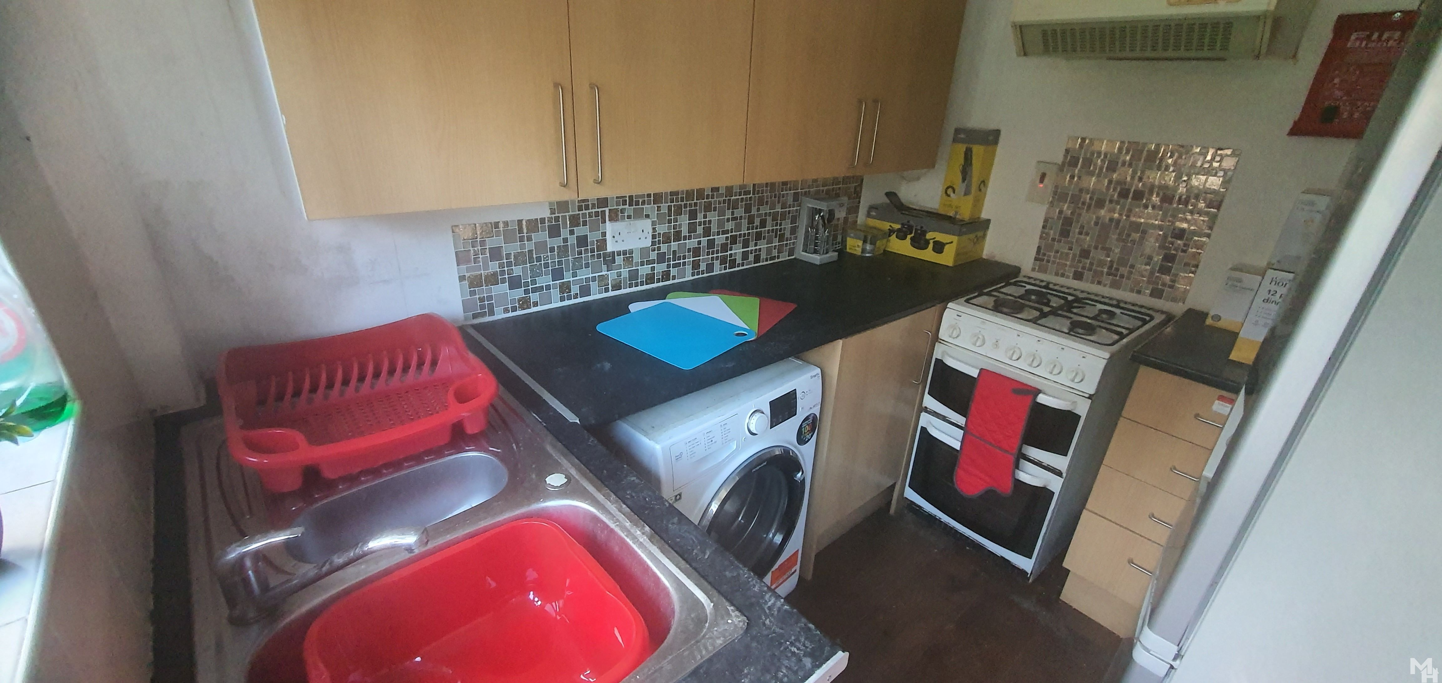 Property Photo 11587