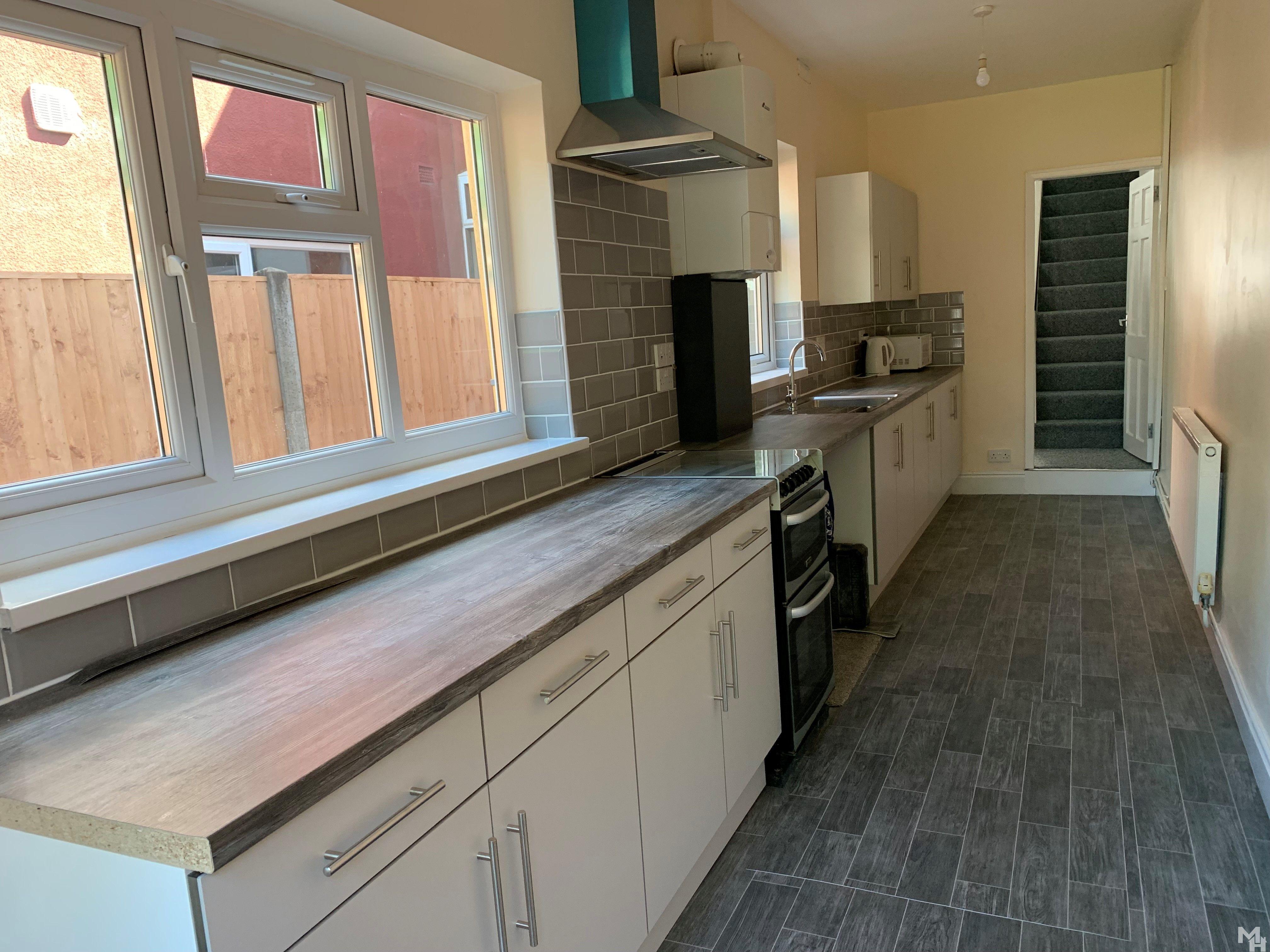 Property Photo 13181