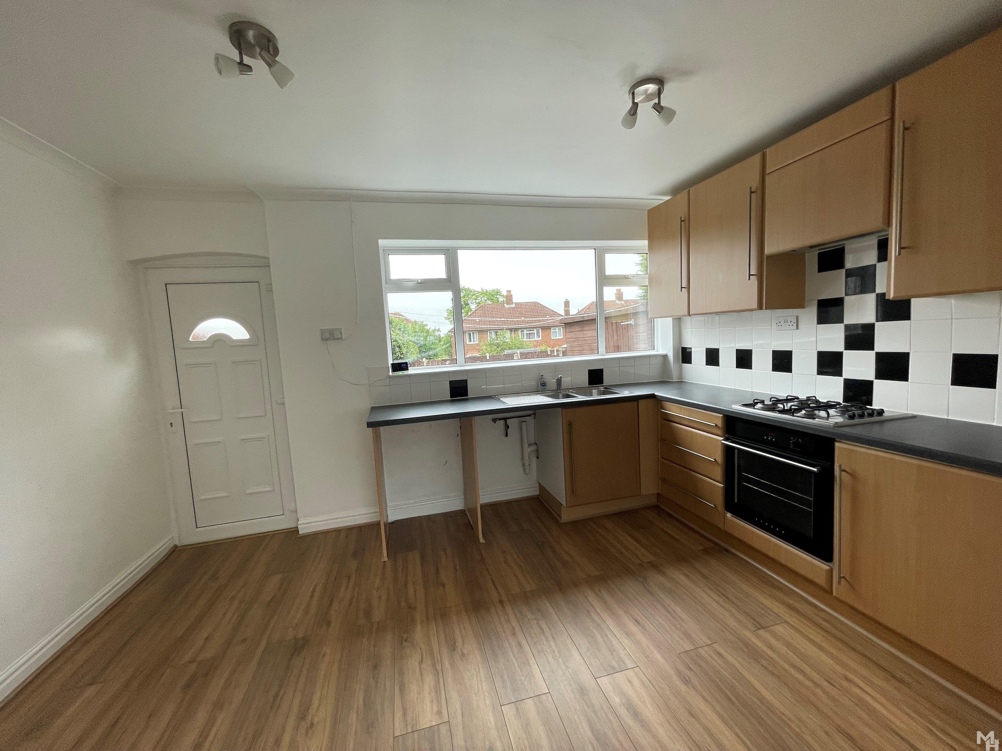 Property Photo 14544
