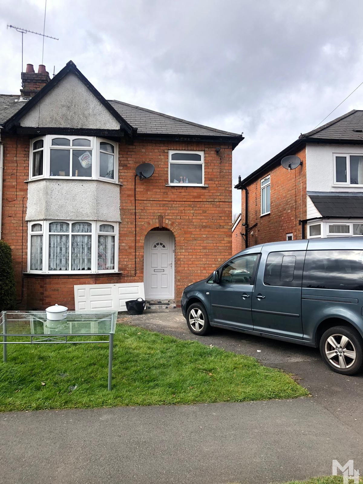 Property Photo 11352