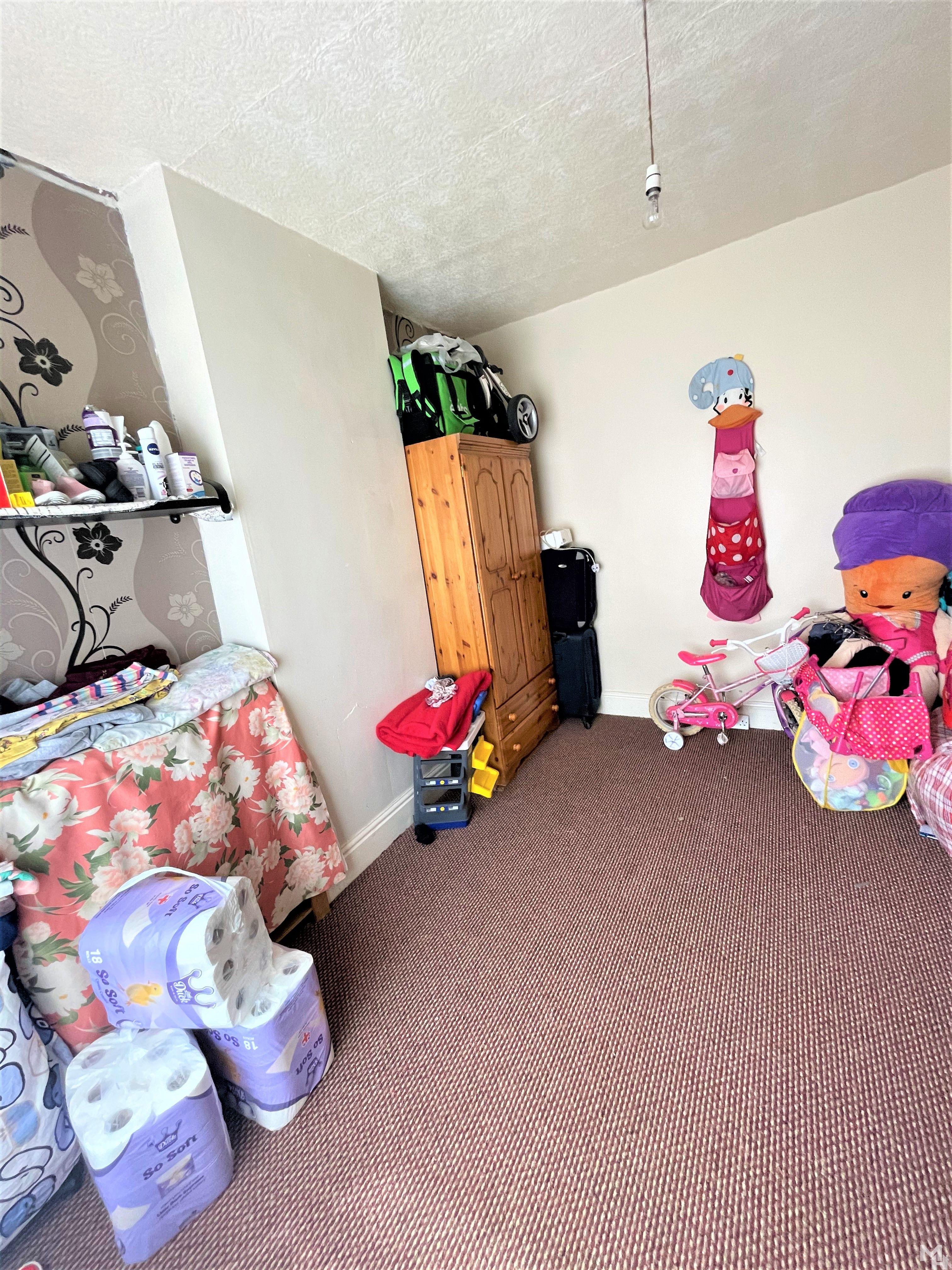 Property Photo 16832