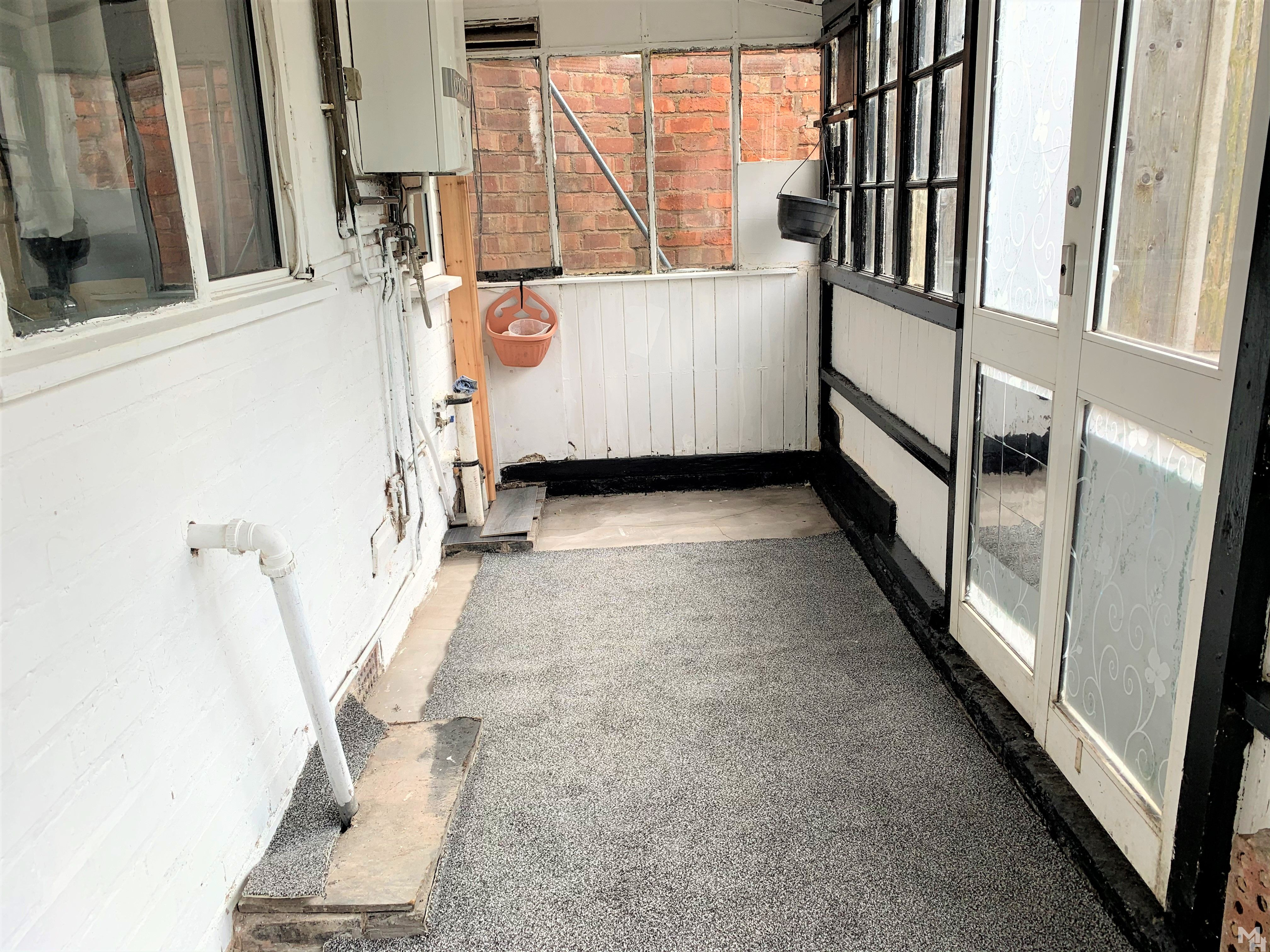 Property Photo 16746