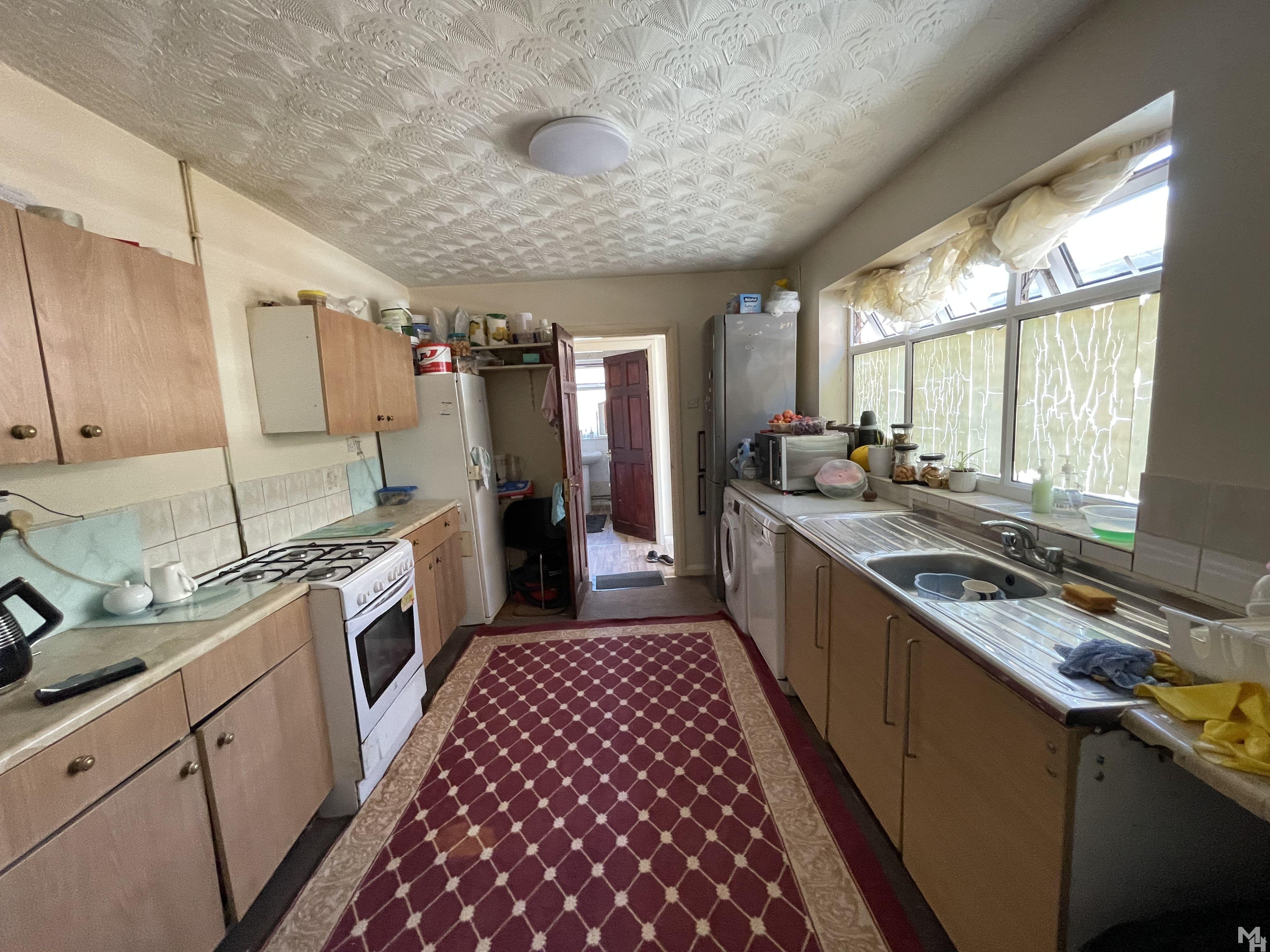 Property Photo 16972