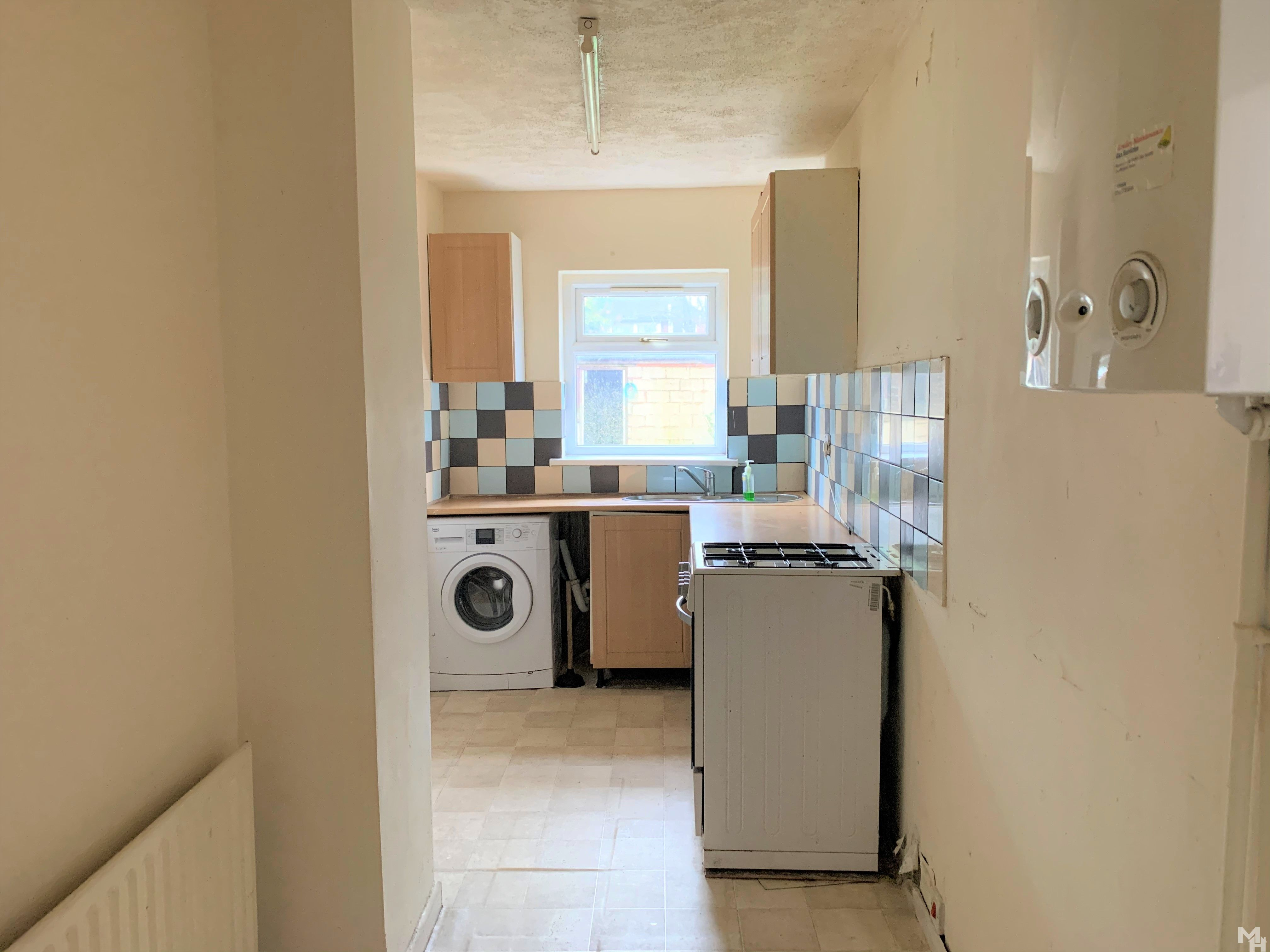 Property Photo 14561